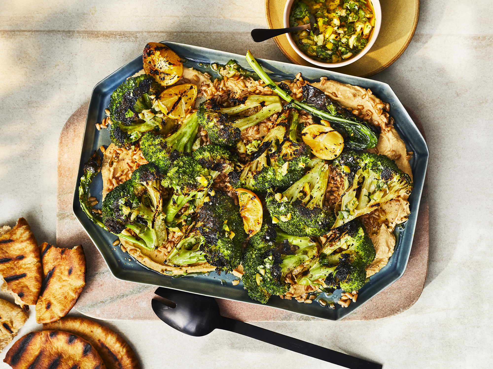 broccoli-grilled-recipes-health-mag-june-2020