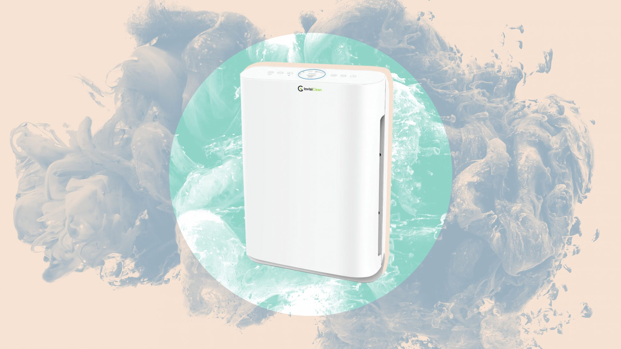 invisiclean-sensa-air-purifier