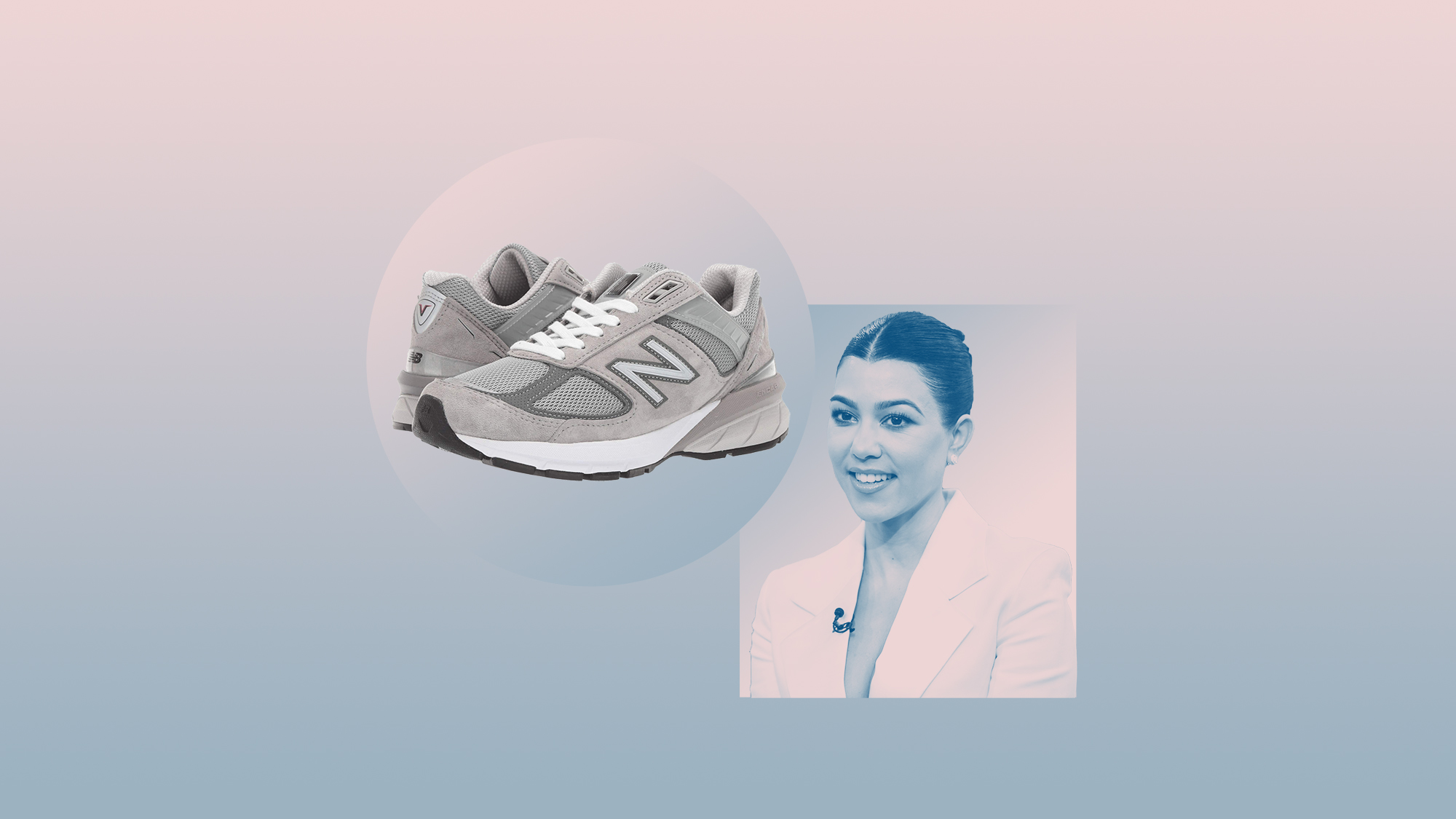 kopurtney-kardashian-new-balance