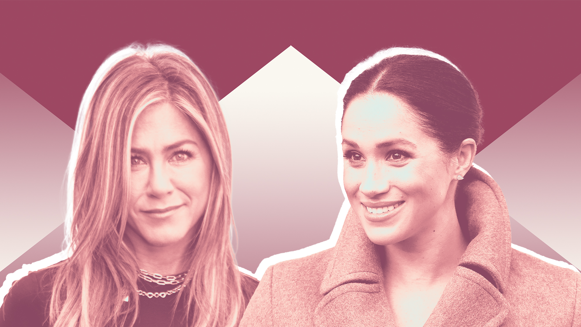 meghan-markle-jennifer-anniston