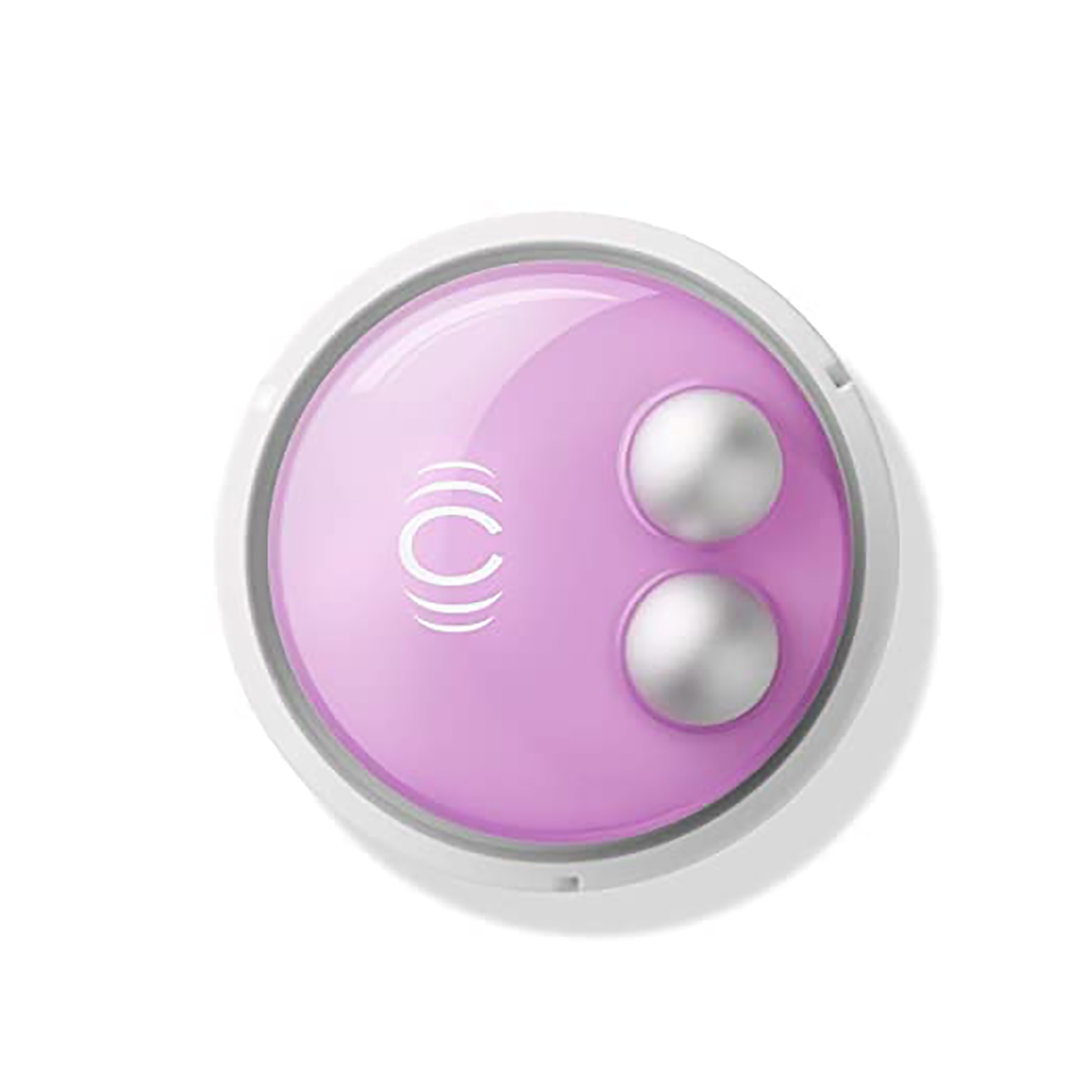 clarisonic sale awakening eye