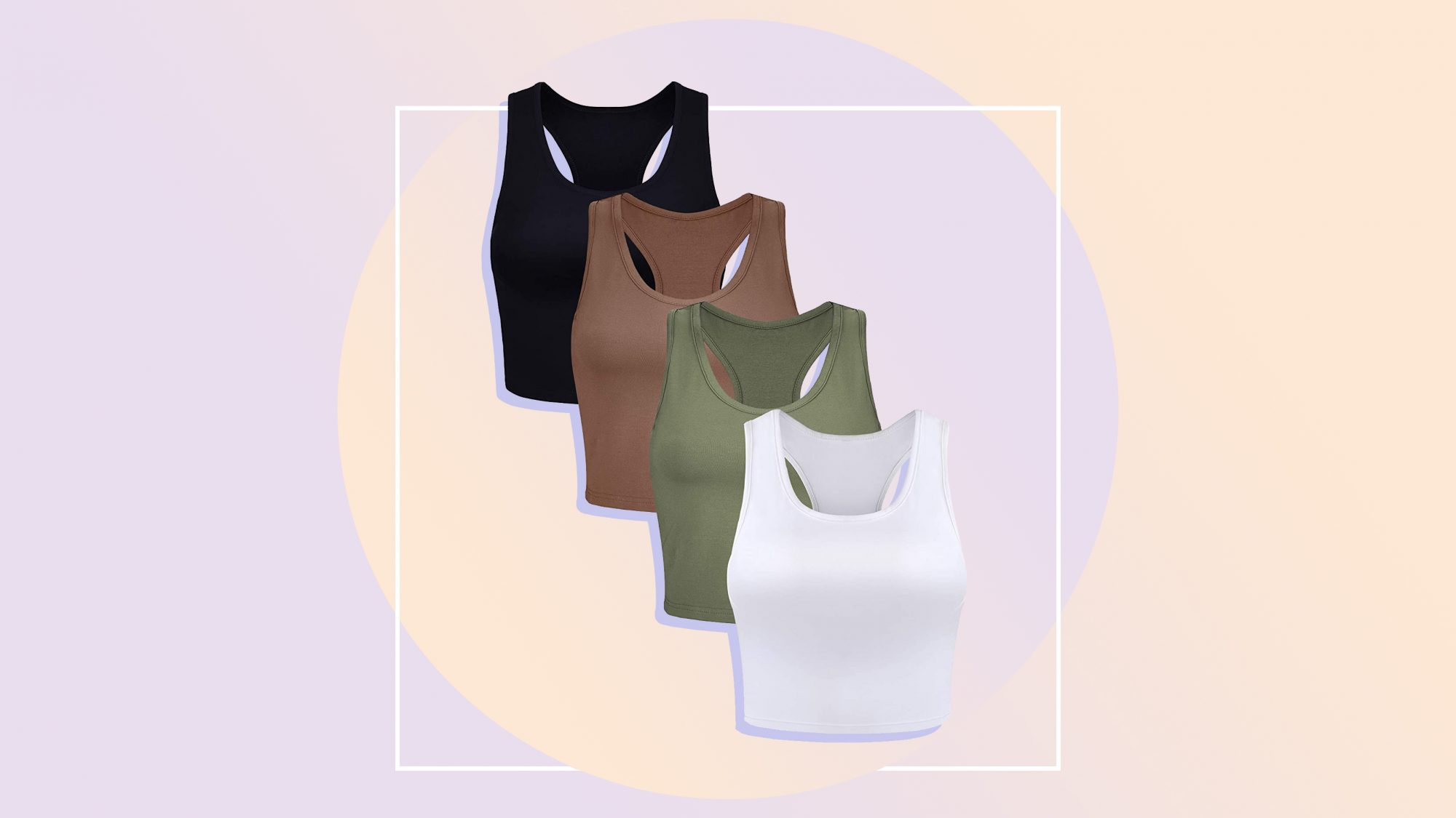 workout-sleeveless-tops