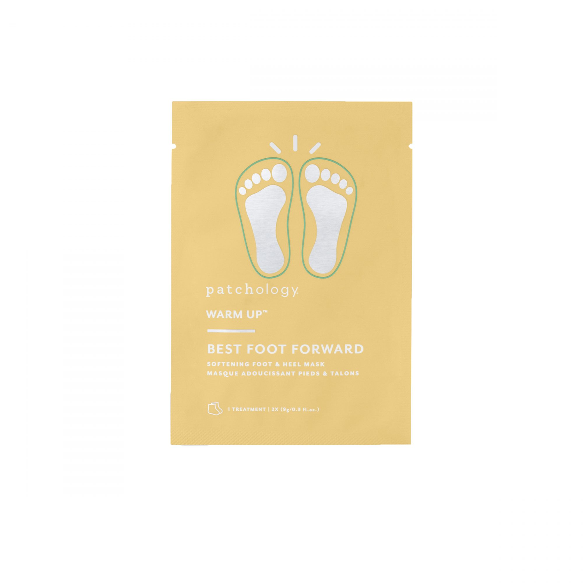 nails + hands and feet beauty products health beauty awards 2020