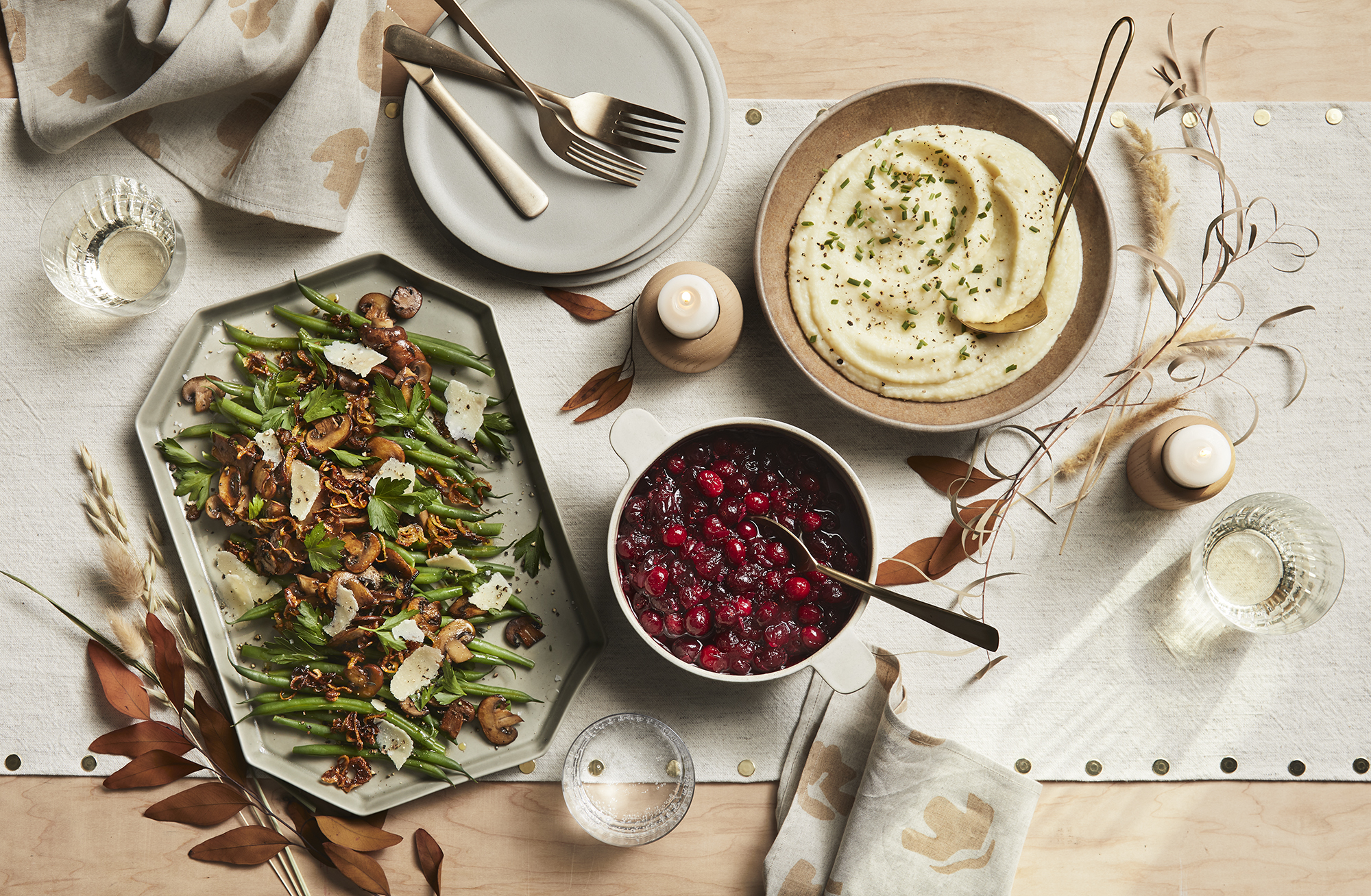 thanksgiving-side-recipes-health-mag-nov-2020