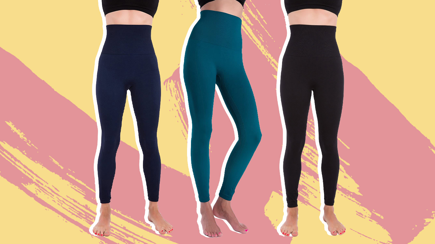 homma-premium-compression-slimming-leggings-tout