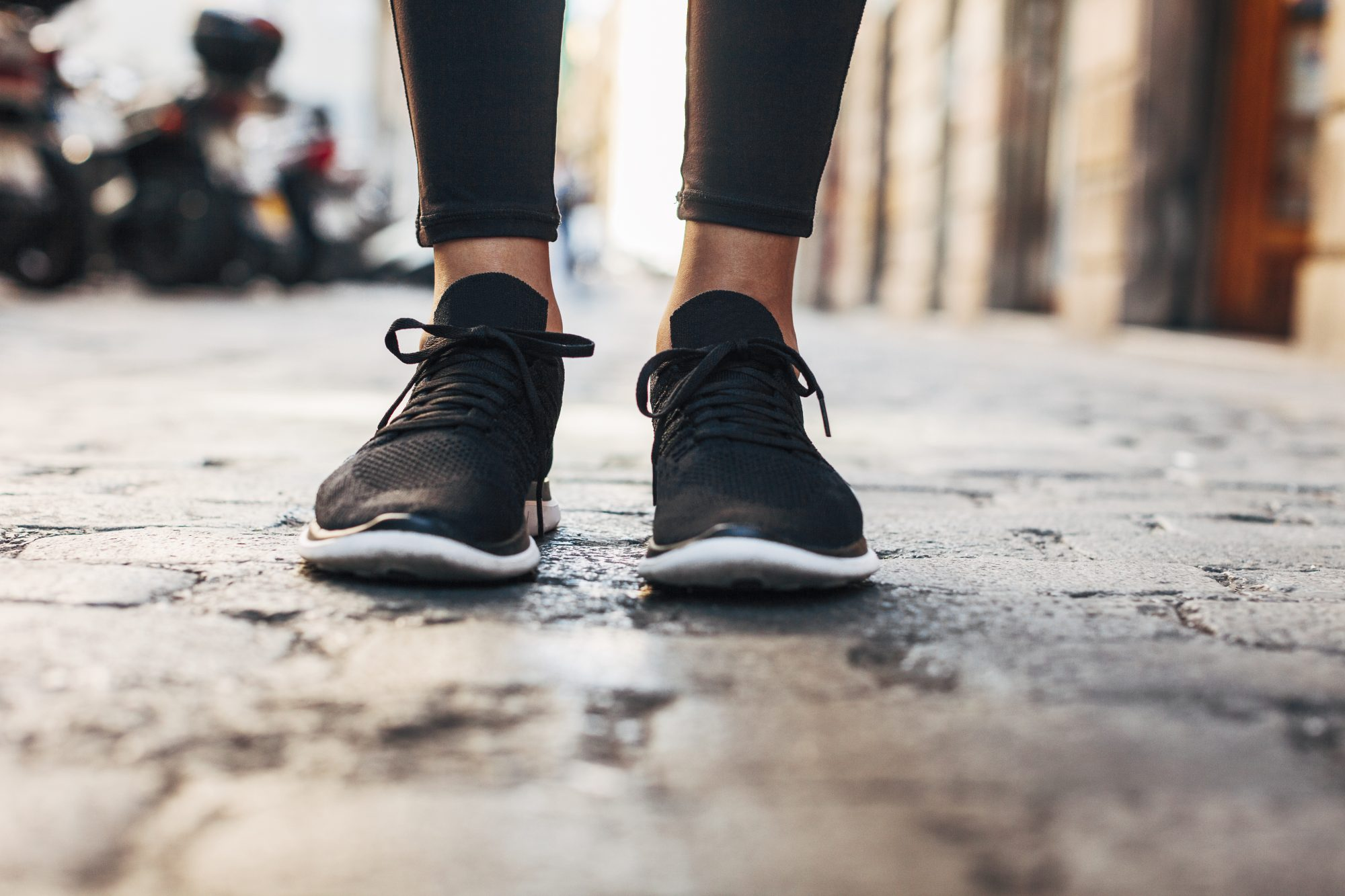 amazon prime day 2020 best comfy shoes