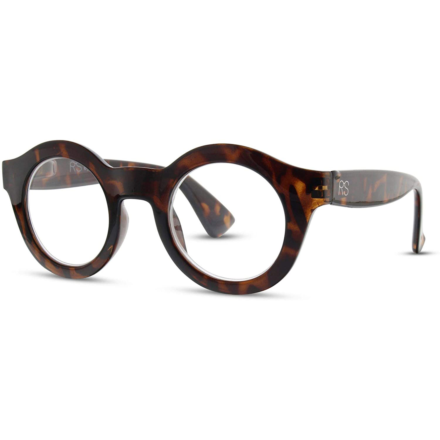 eyeshop rs4022 c2 tortoise