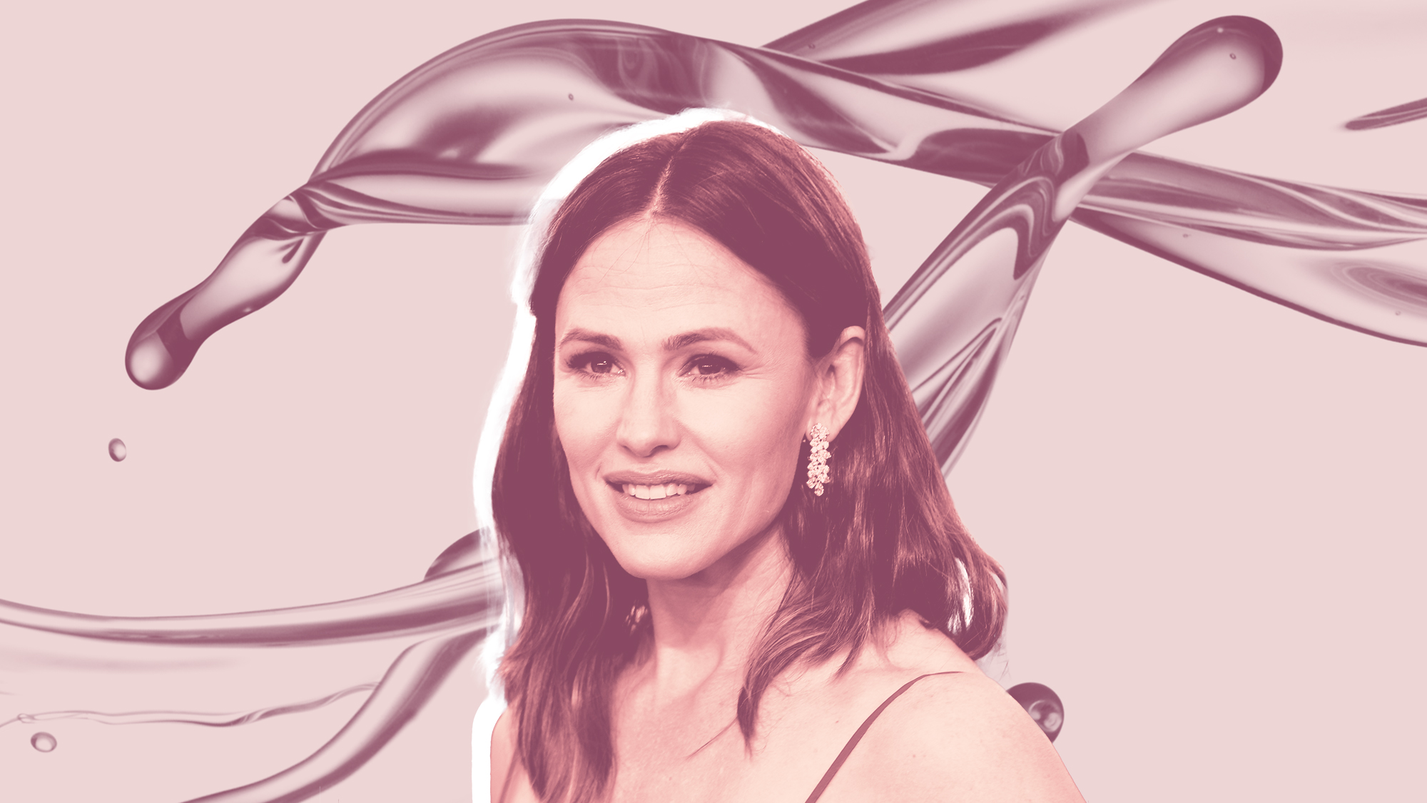 LOS ANGELES, CALIFORNIA - JANUARY 19: Jennifer Garner attends the 26th Annual Screen Actors Guild Awards at The Shrine Auditorium on January 19, 2020 in Los Angeles, California. 721336 (Photo by Kevin Mazur/Getty Images for Turner)