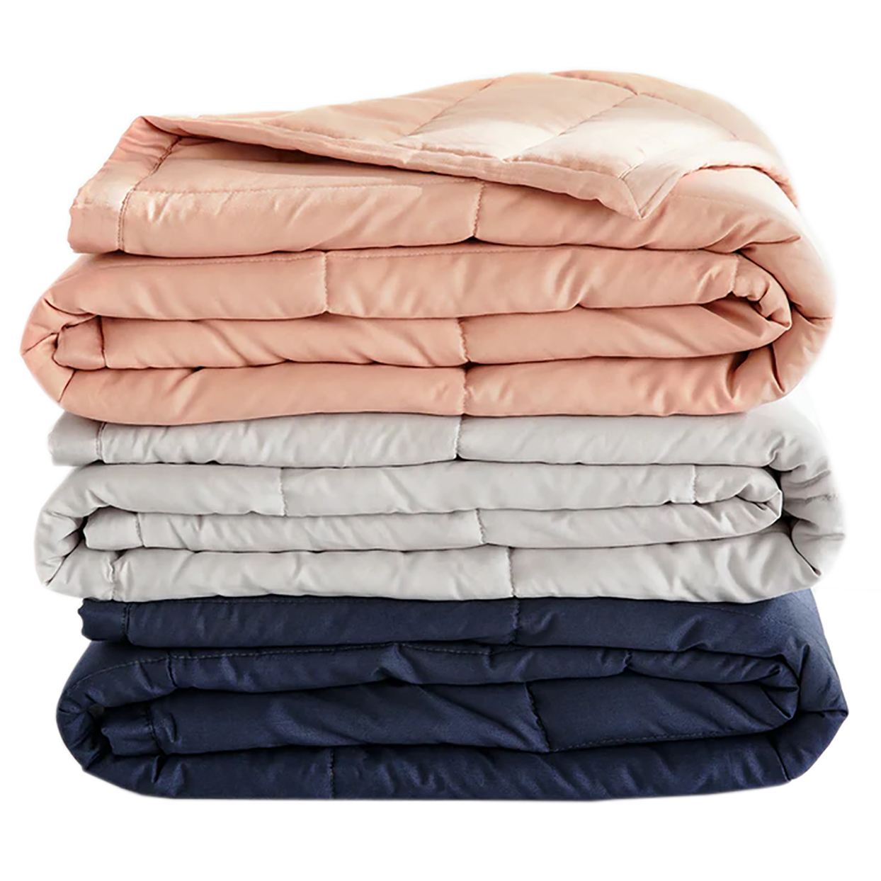 black friday deals 2020 weighted blankets