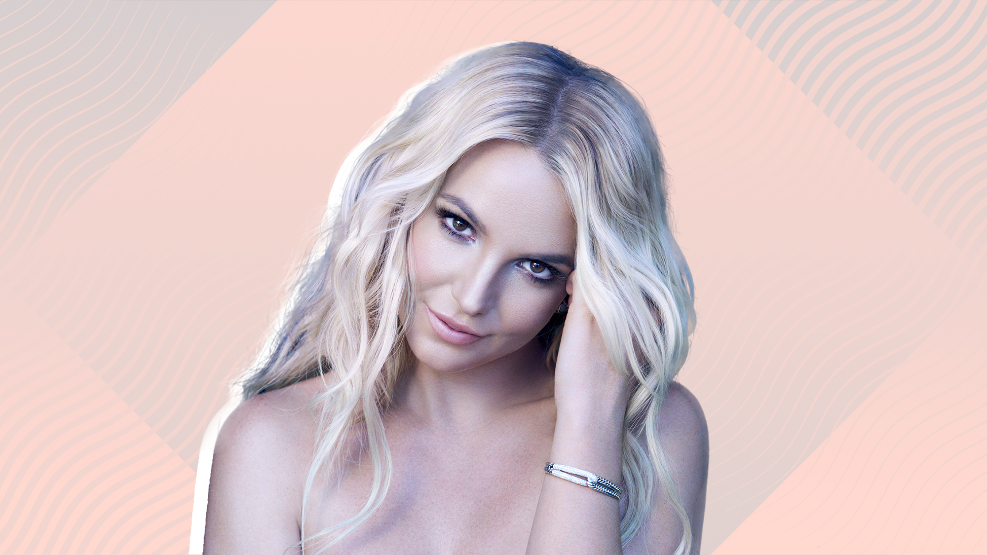 britney-spears-GettyImages-457100765