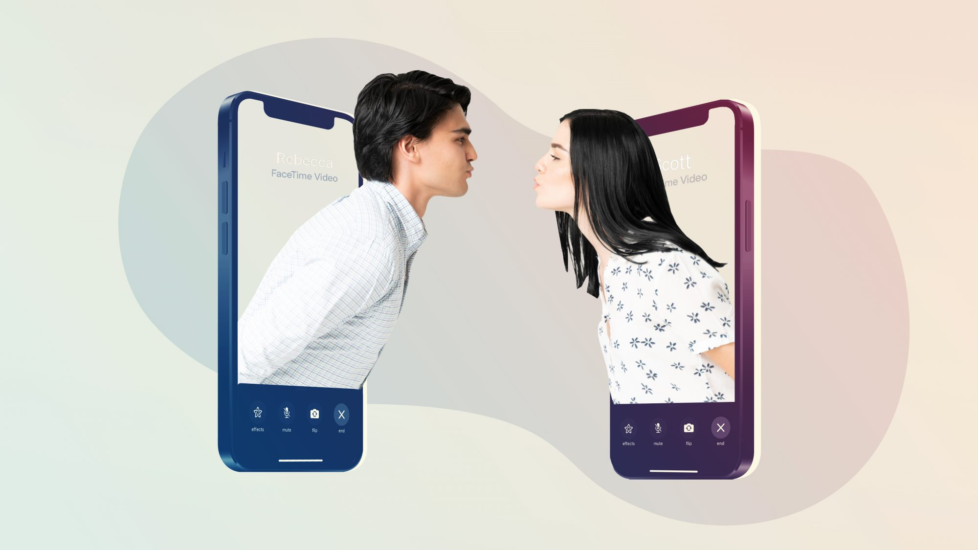 FaceTime-Sex_AdobeStock_368019736