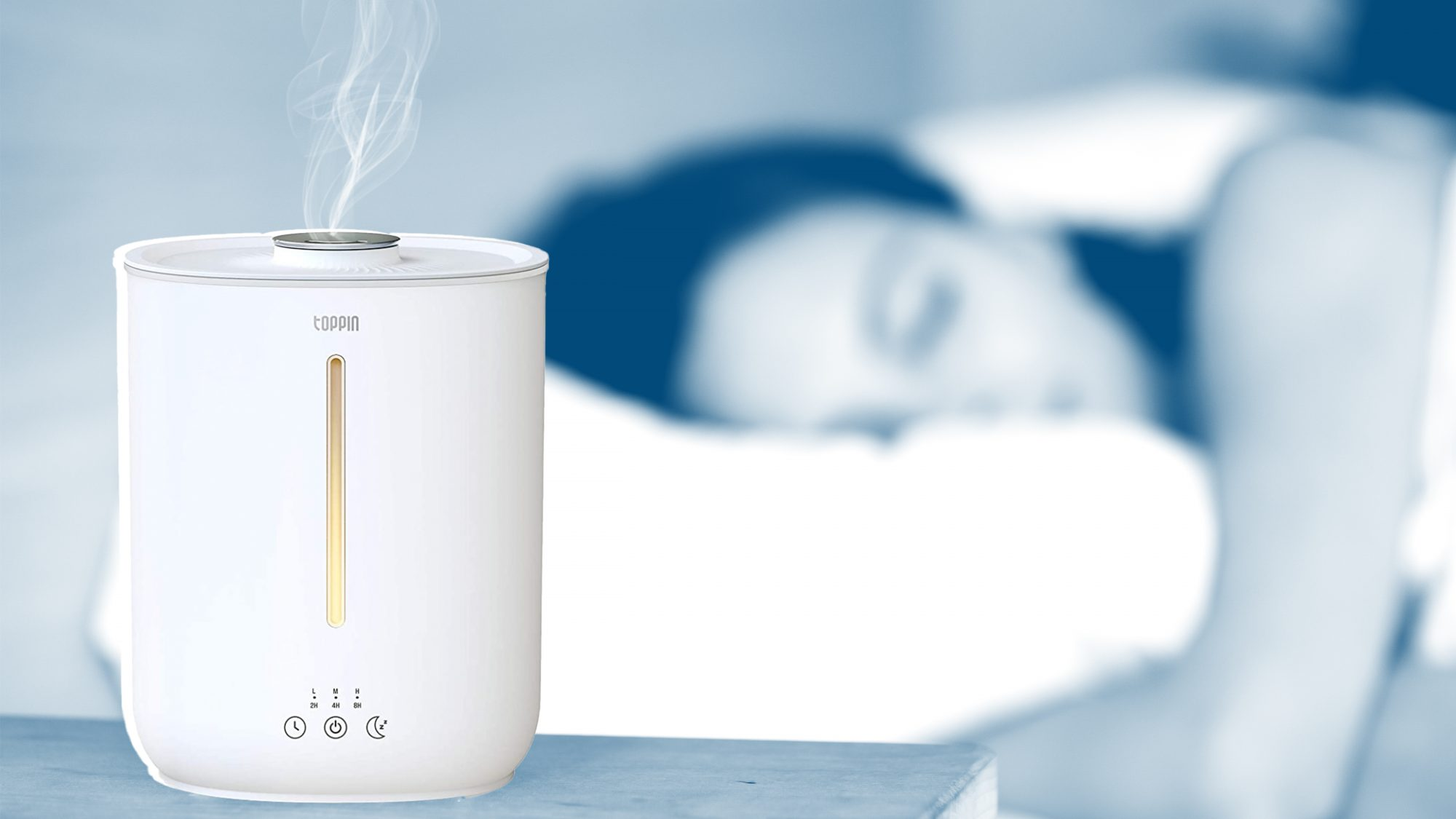 This-Humidifier-Is-Helping-People-Sleep-AdobeStock_309553093