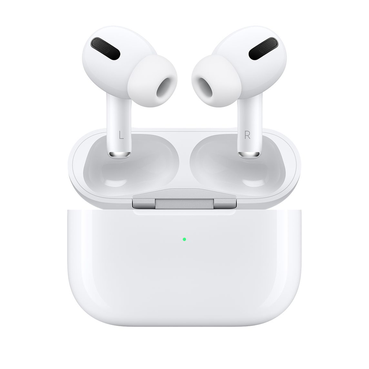 apple airpods pro embed