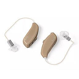 Lively Hearing Aids Review 2021 Health Com