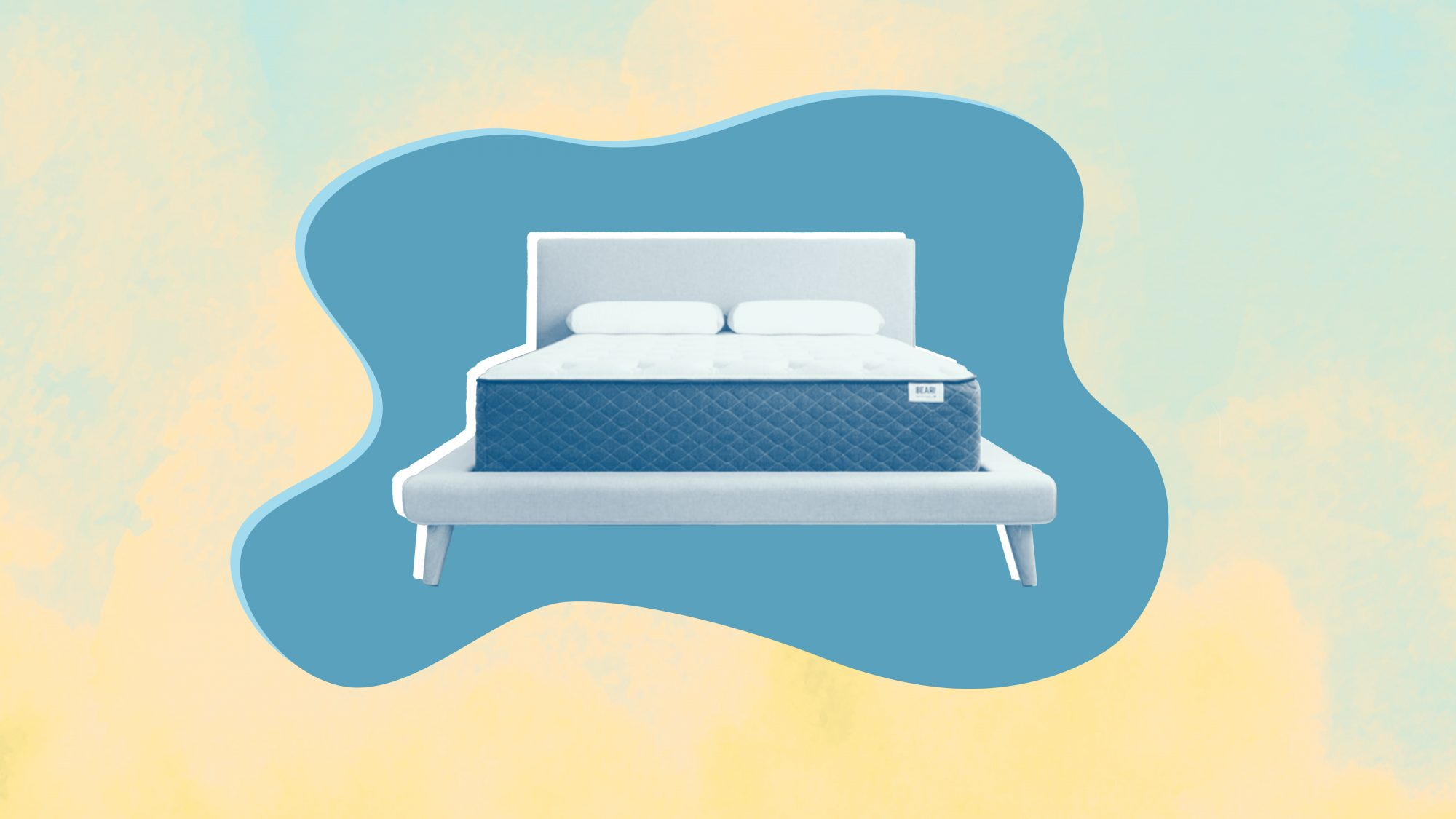 The-10-Best-Mattresses-for-Adjustable-Beds-in-2021