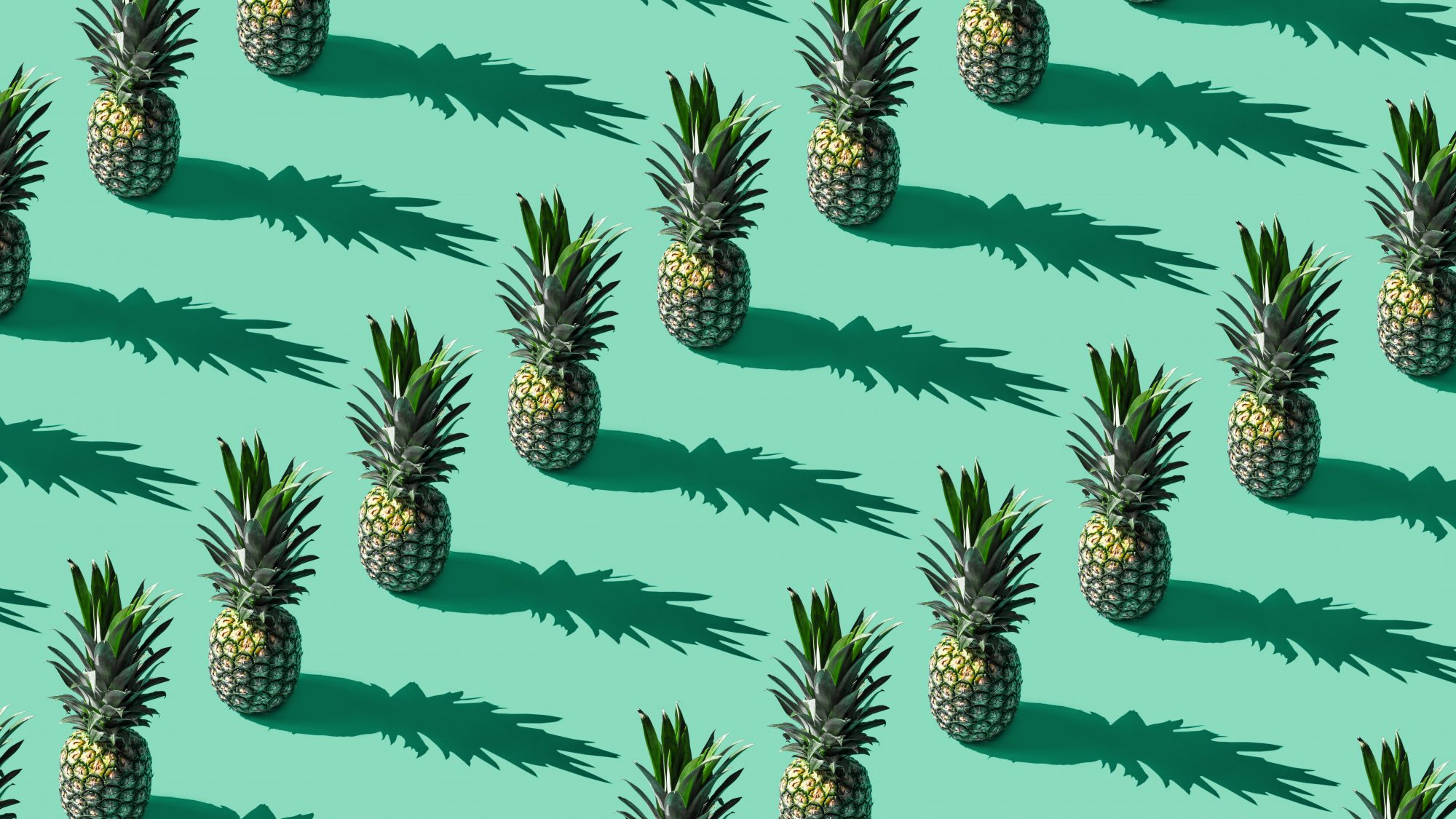 Pineapple-Health-Benefits-GettyImages-1248815268