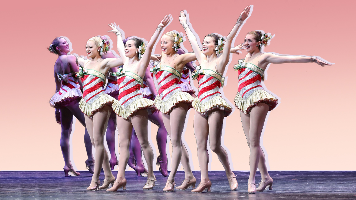 10-Exercises-for-Lean-Toned-Legs-Like-The-Rockettes-gettyimages-623539940