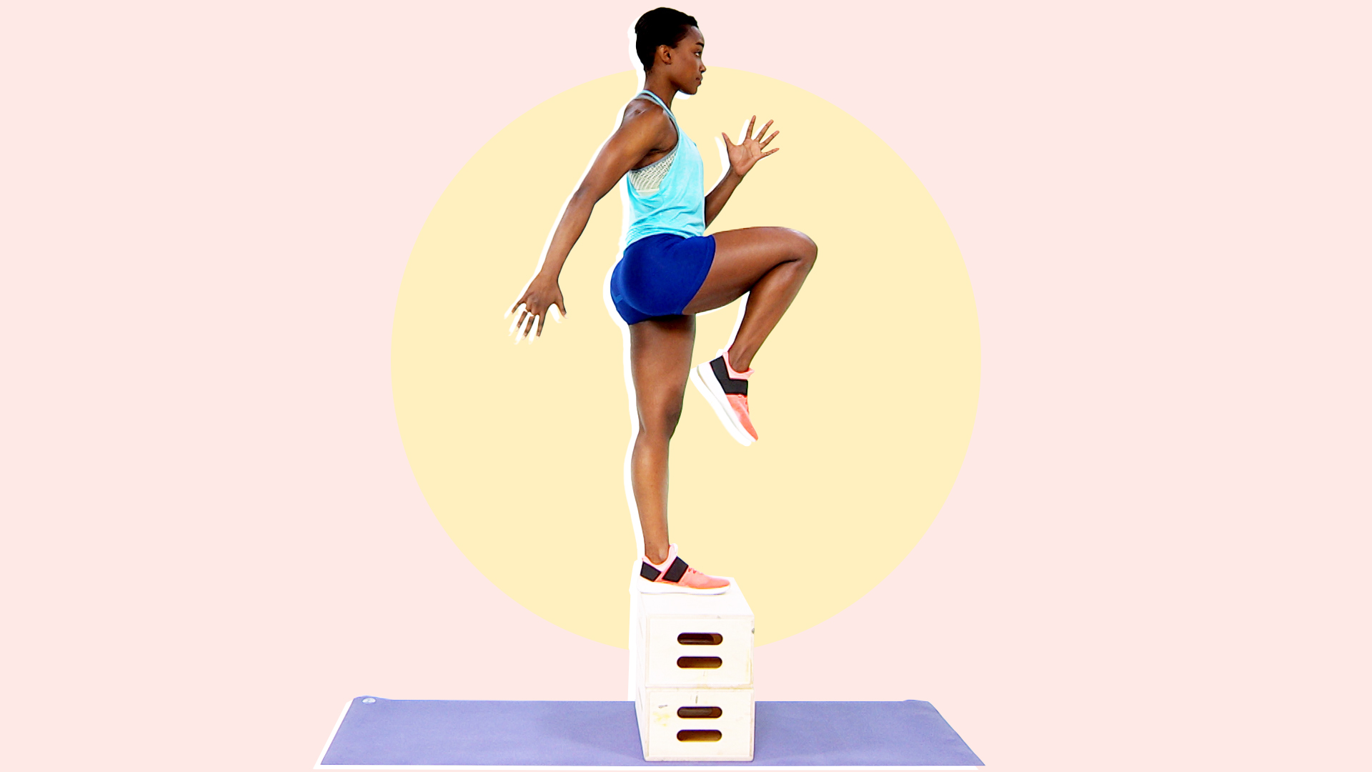6-toning-moves-for-a-camera-ready-booty