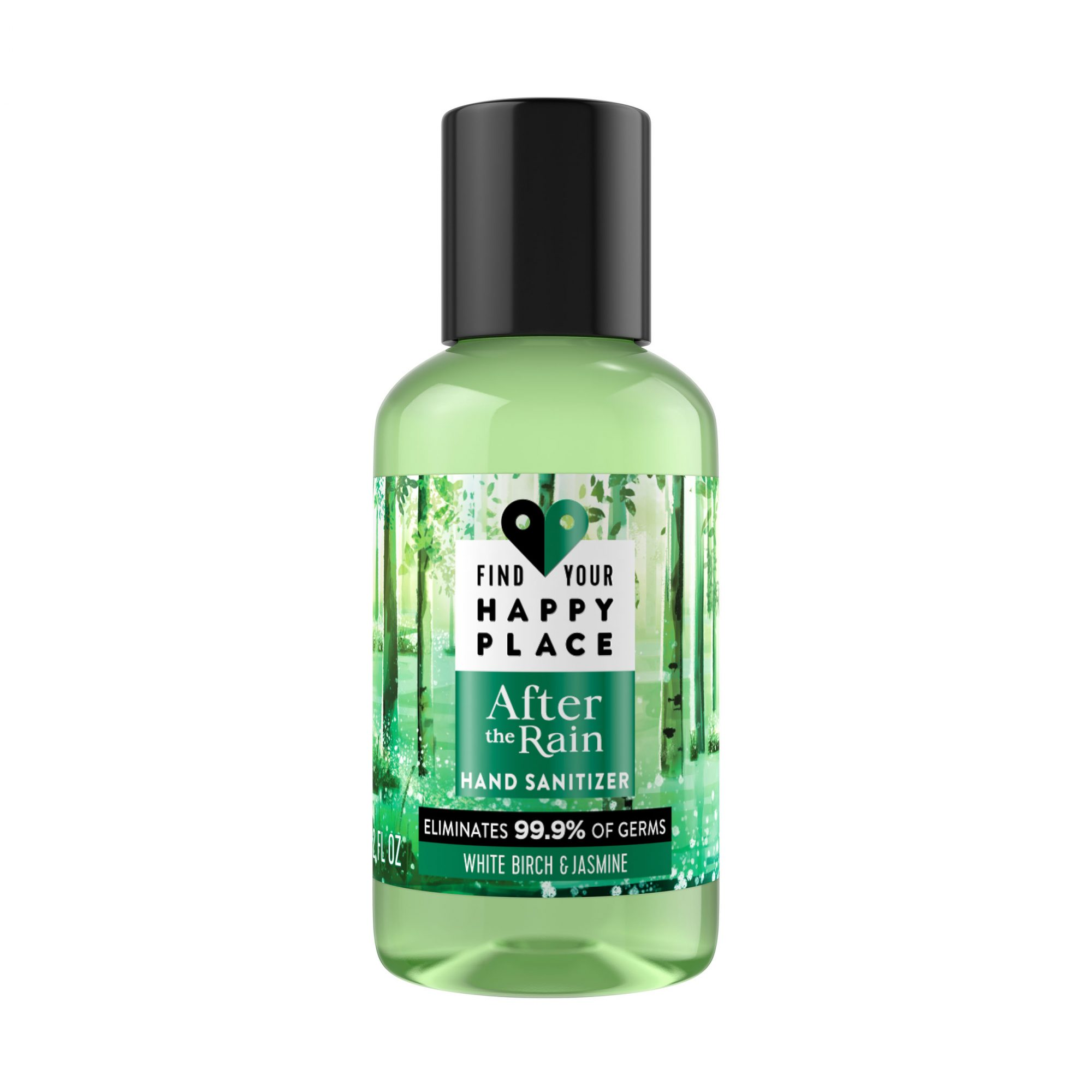 Beauty-Awards-Body-Find-Your-Happy-Place-Hand-Sanitizer-After-the-Rain