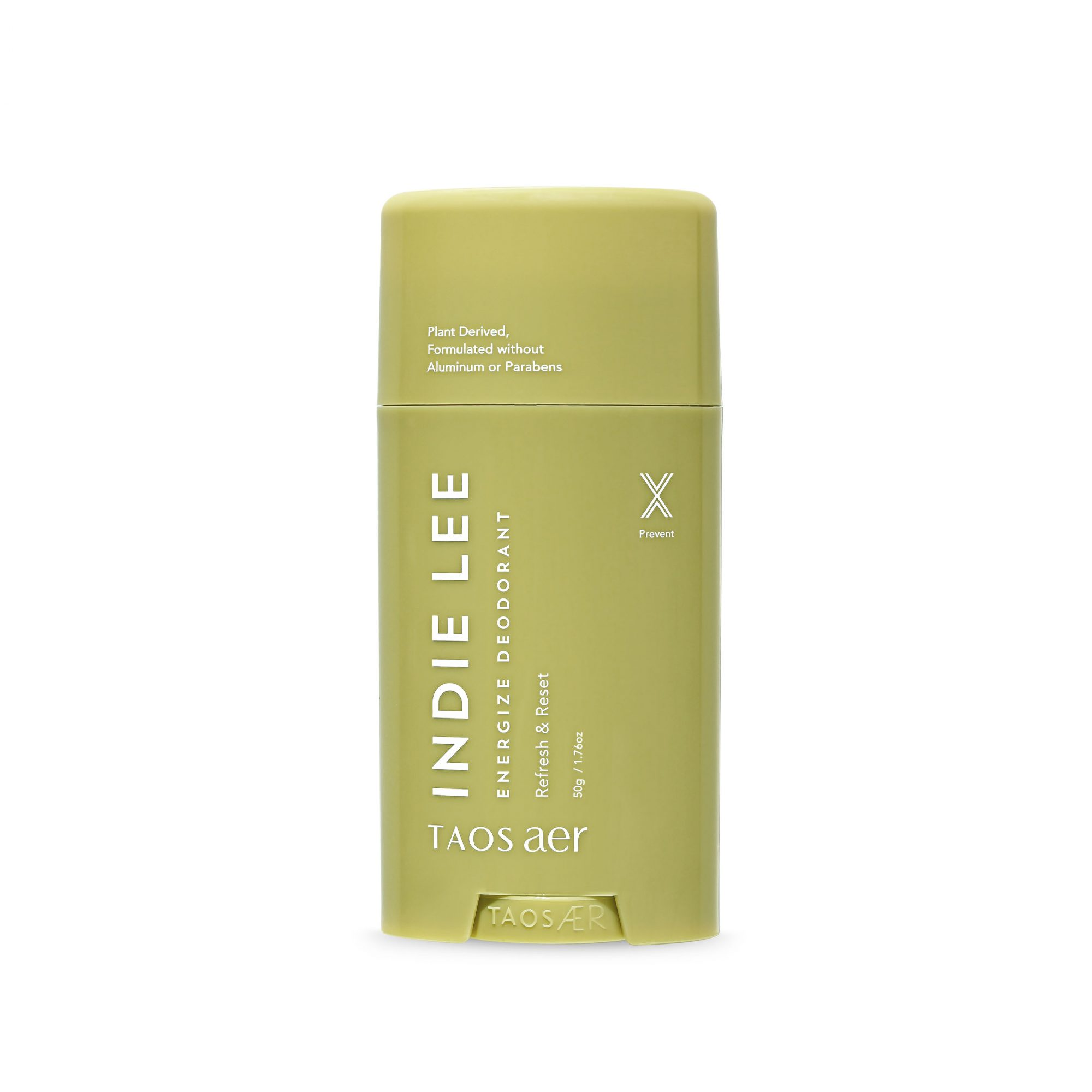 Beauty-Awards-Body-Indie-Lee-x-Taos-Aer-Energize-Deodorant