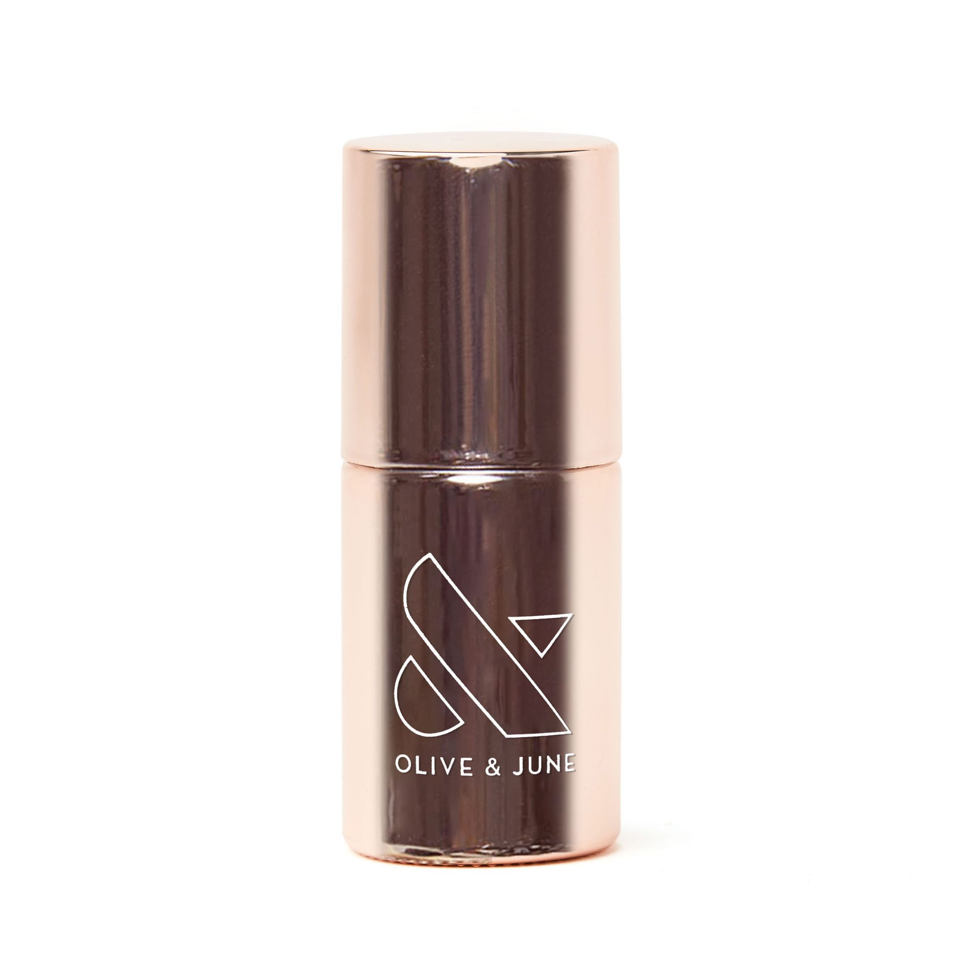Beauty-Awards-Eyes-Nails-Olive-June-Nail-Primer