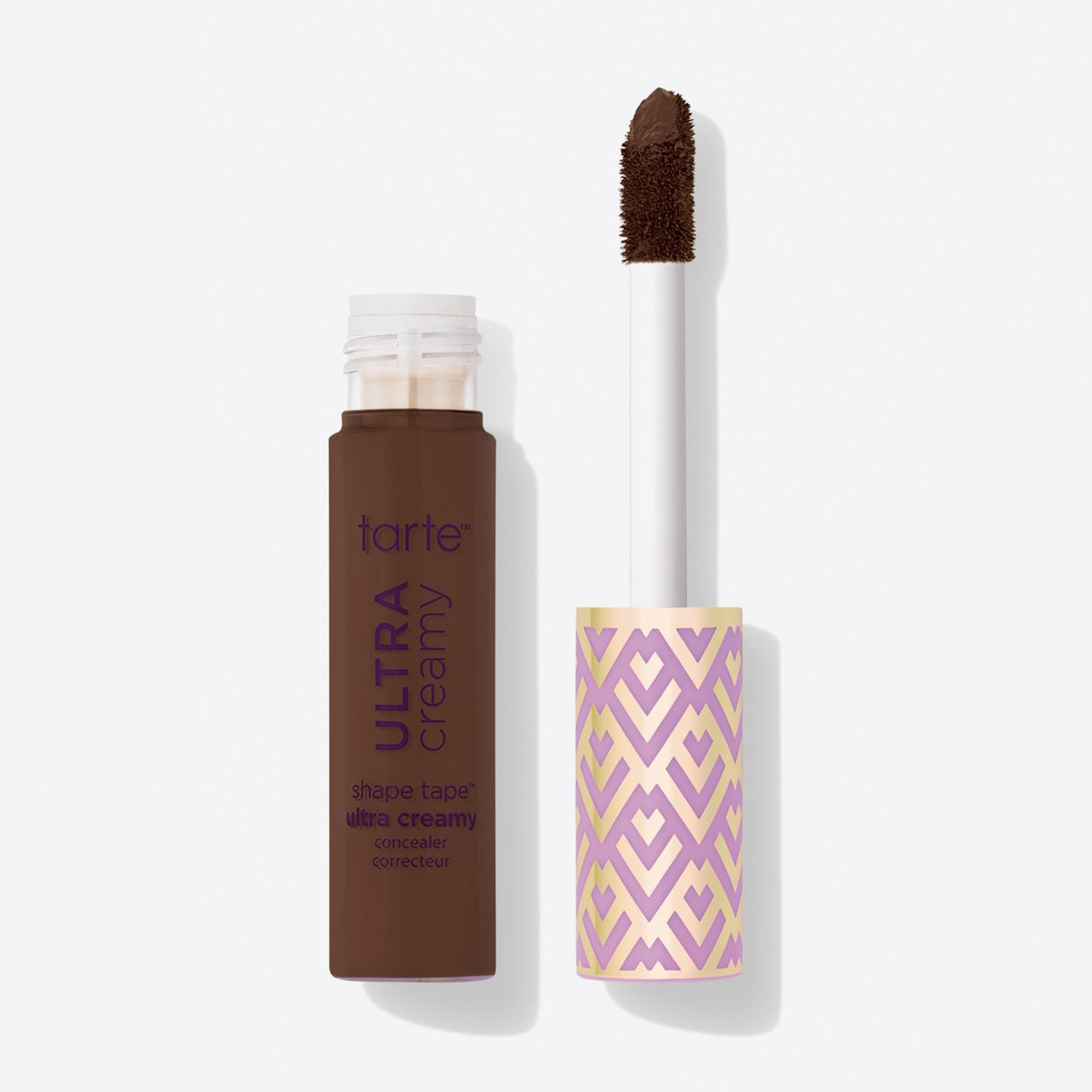 Beauty-Awards-Eyes-Nails-Tarte-Shape-Tape-Ultra-Creamy-Concealer