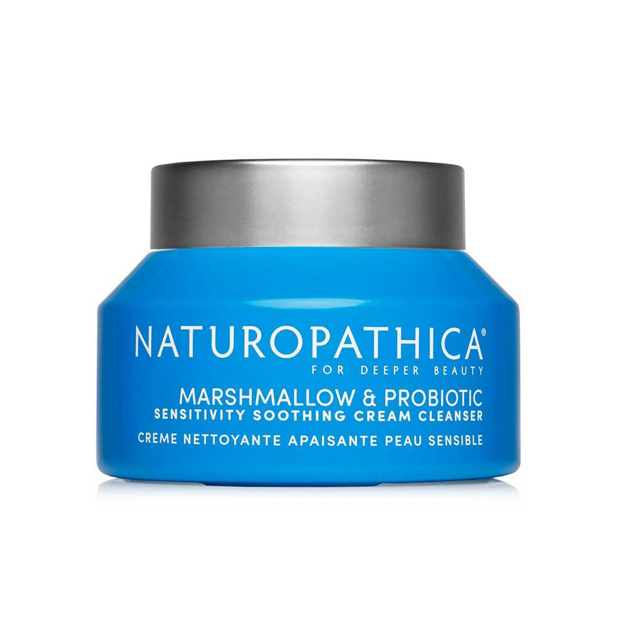 Beauty-Awards-Skin-Naturopathica-Marshmallow-Probiotic-Sensitivity-Soothing-Cream-Cleanser