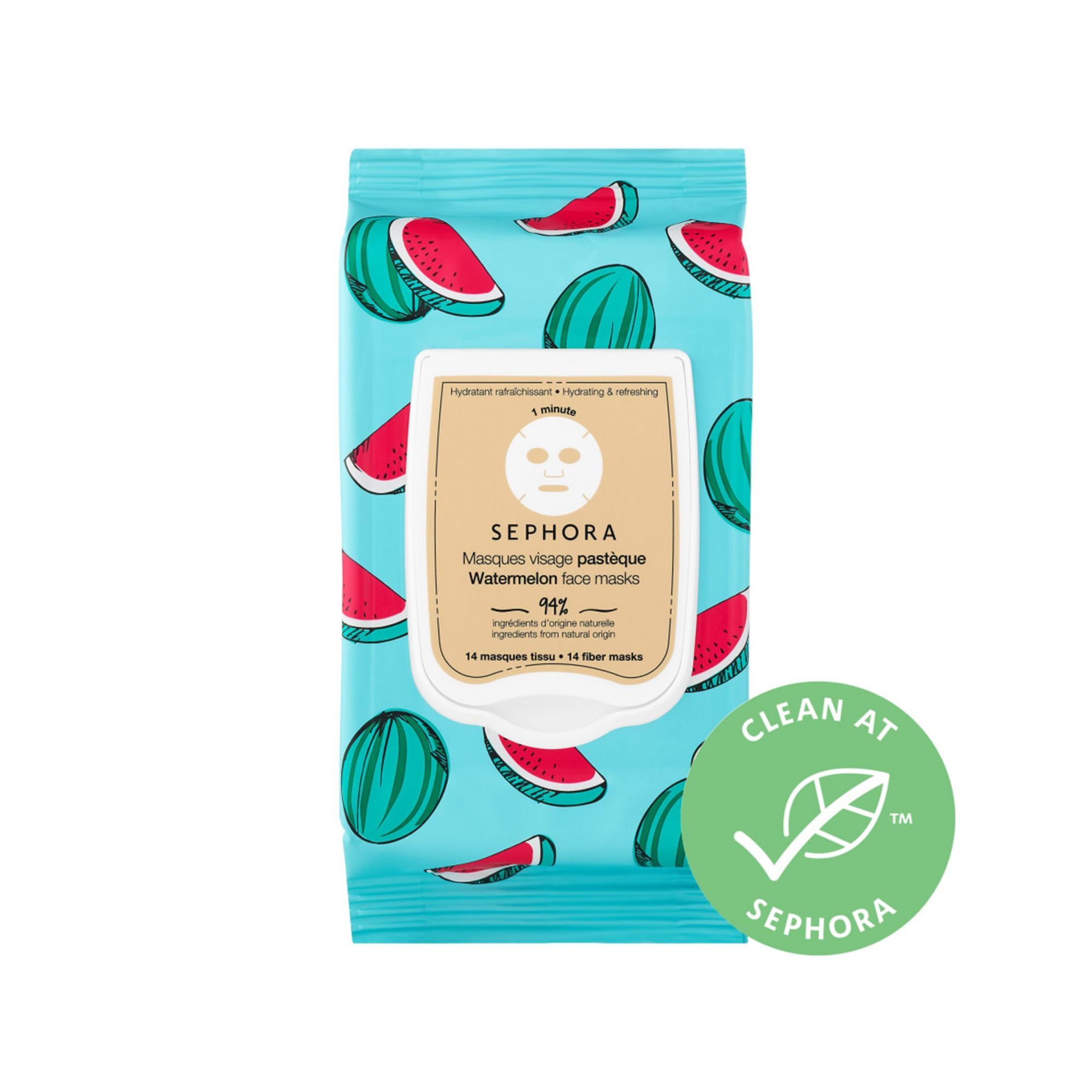 Beauty-Awards-Skin-Sephora-Collection-Clean-Minute-Face-Masks
