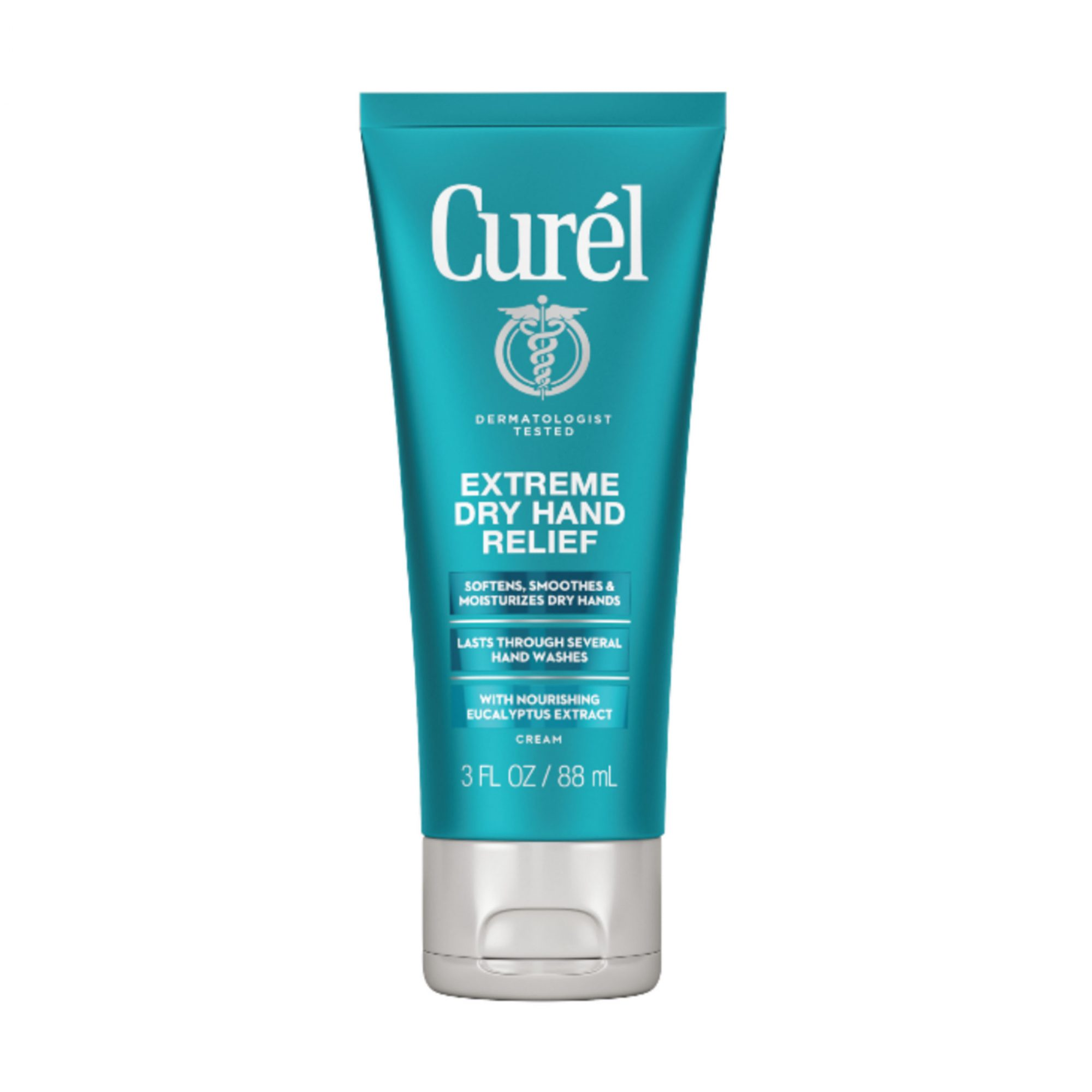 Beauty-Awards-Body-Curel Extreme Dry Hand Relief