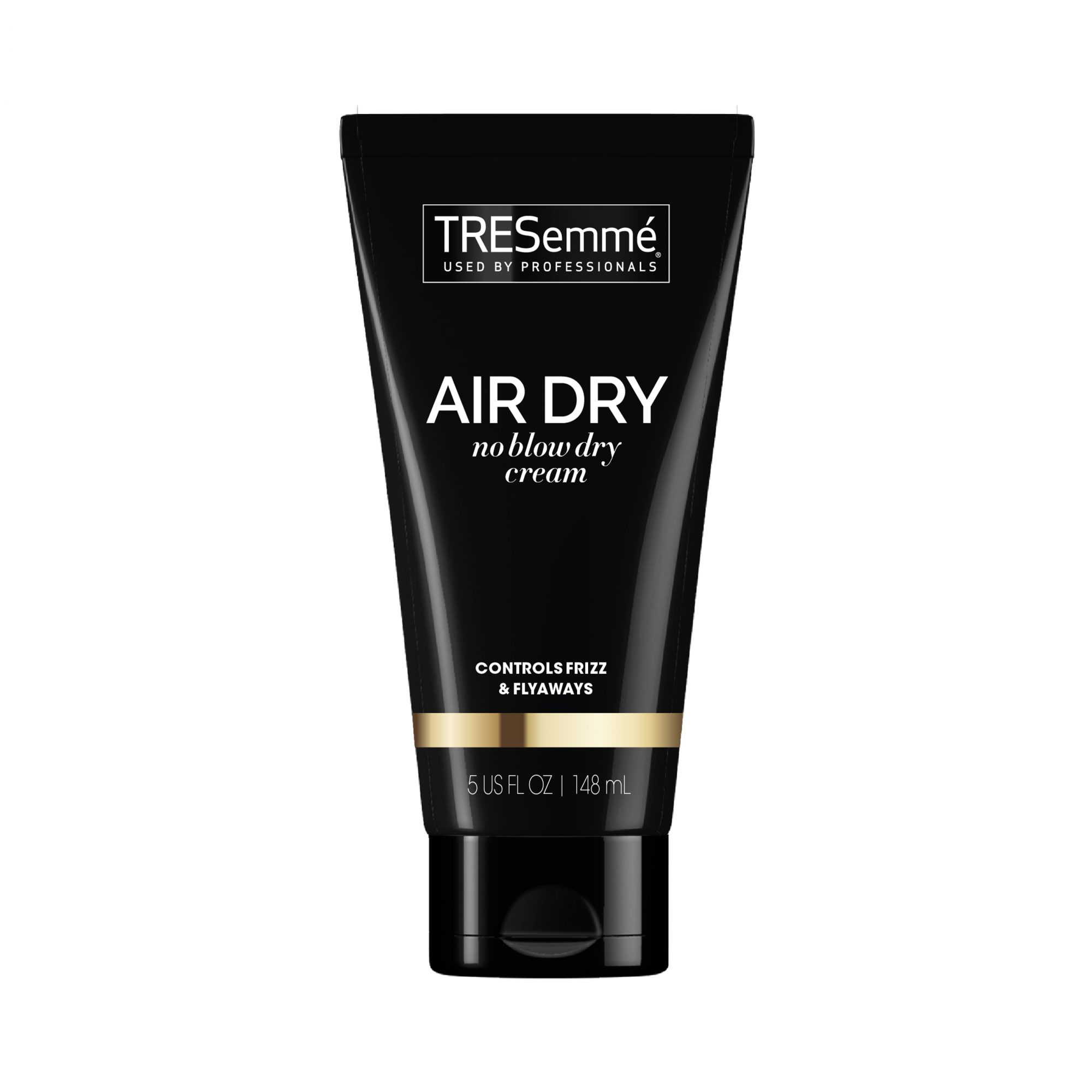 Beauty-Awards-Hair-TRESemme Effortless Styling Air Dry Cream