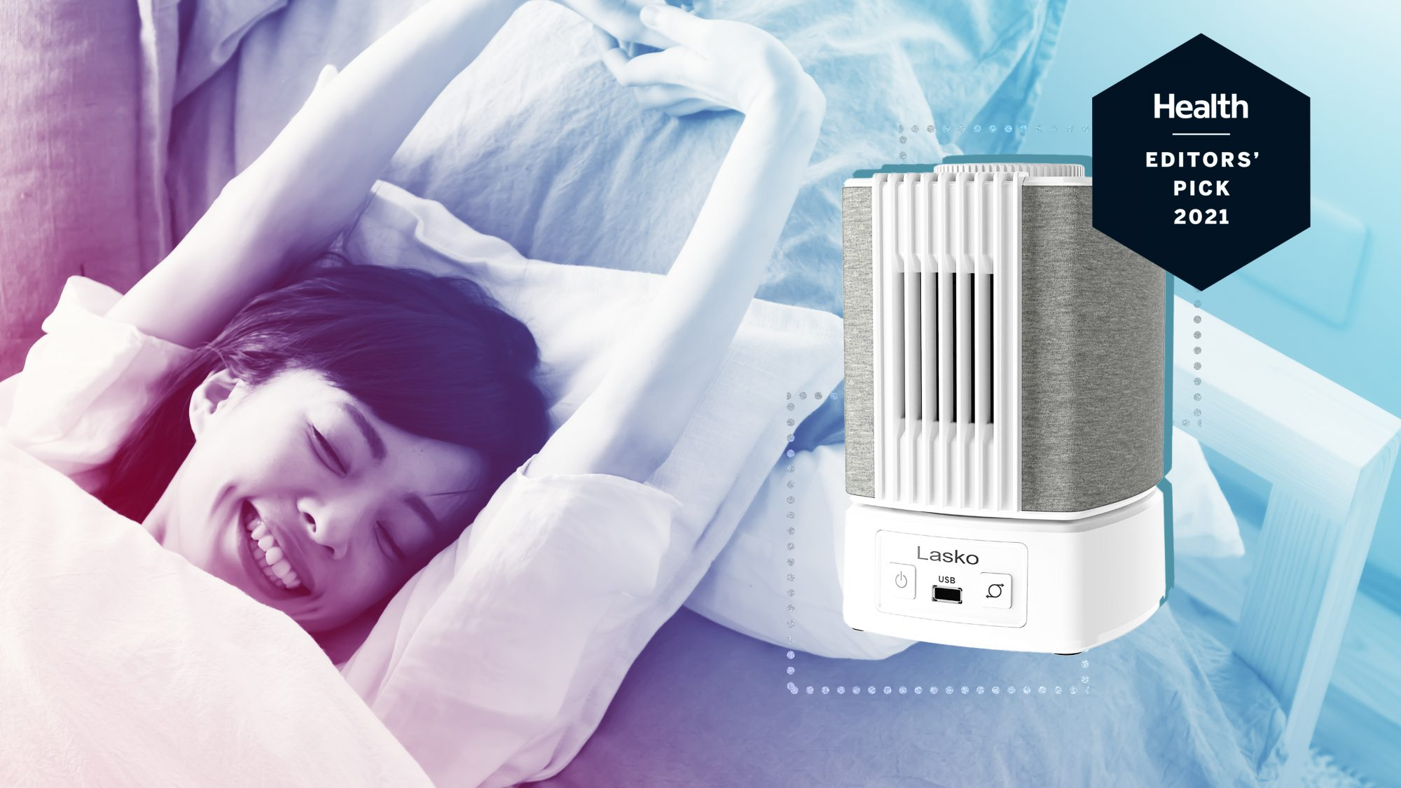 This-Clever-Fan-Doubles-As-a-Noise-Machine-and-It's-Helping-Me-Sleep-Better-Than-Ever-AdobeStock_209962305