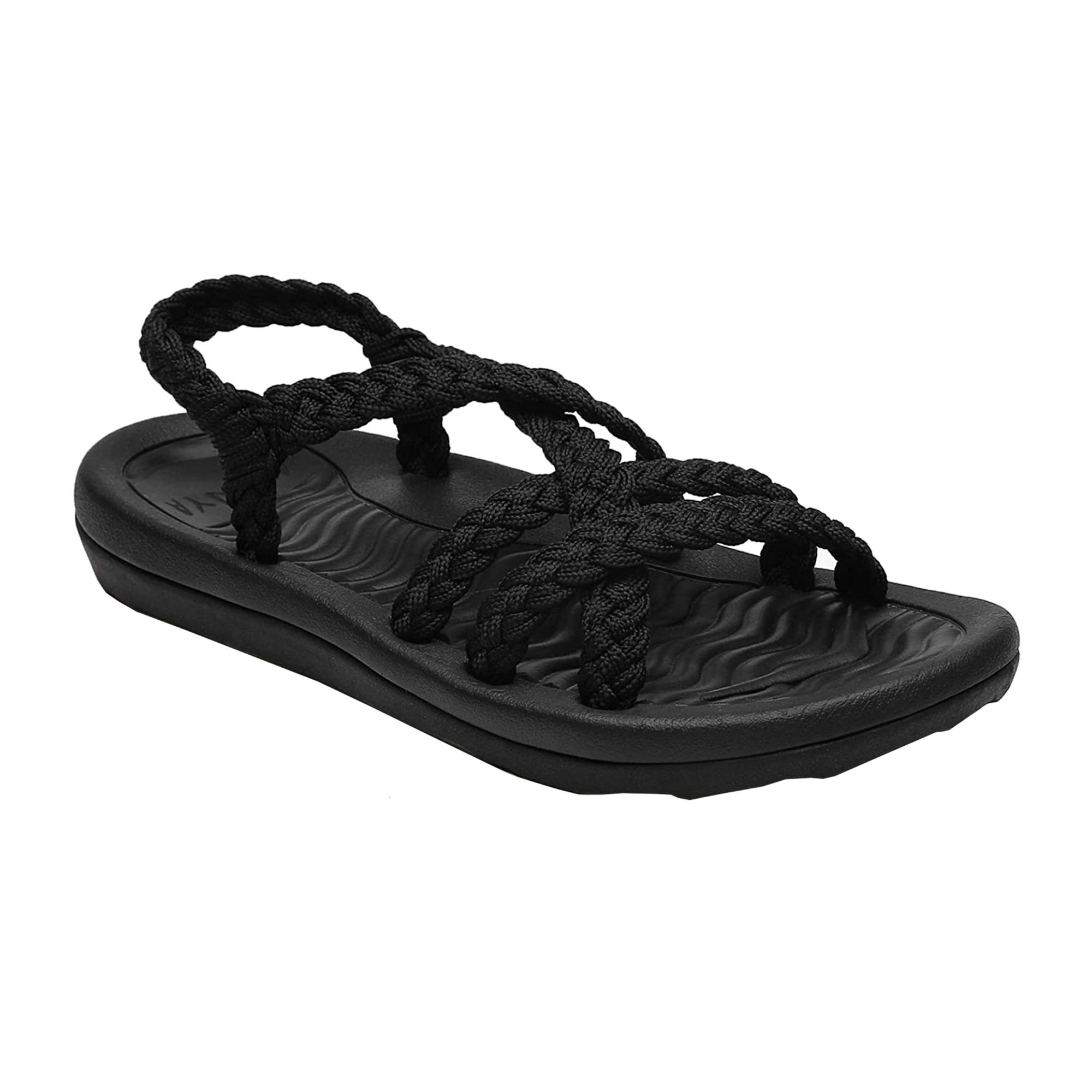 Athletic-Hiking-Sandals