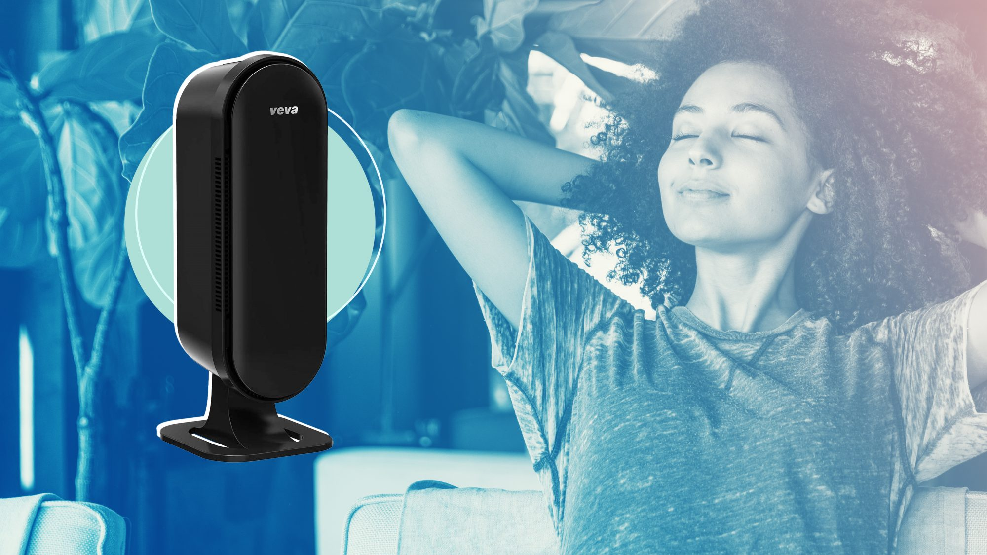 Amazon-Veva-800-Air-Purifier-GettyImages-1062517720