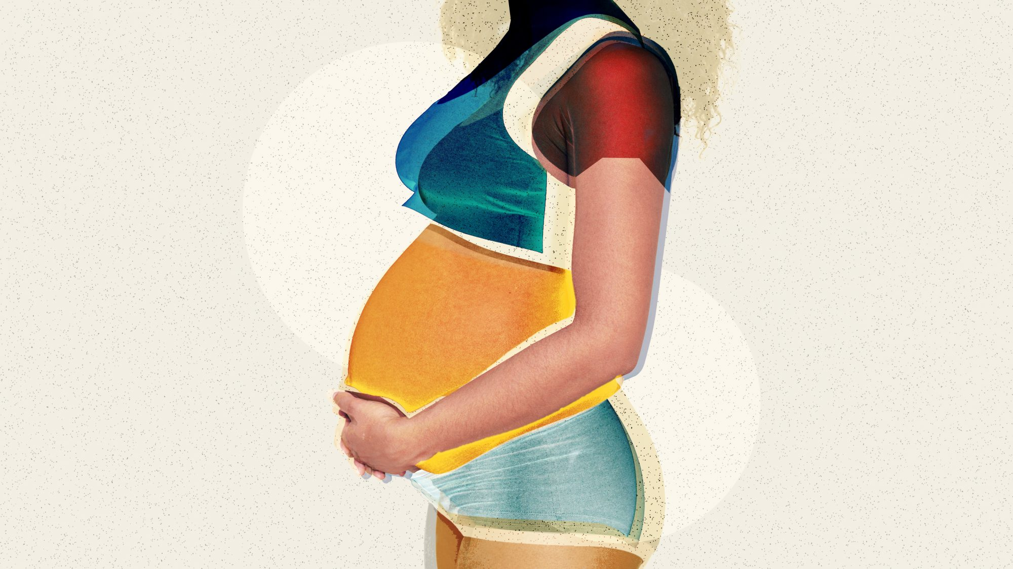 Are-Pregnant-Women-Immunocompromised-GettyImages-1132546763