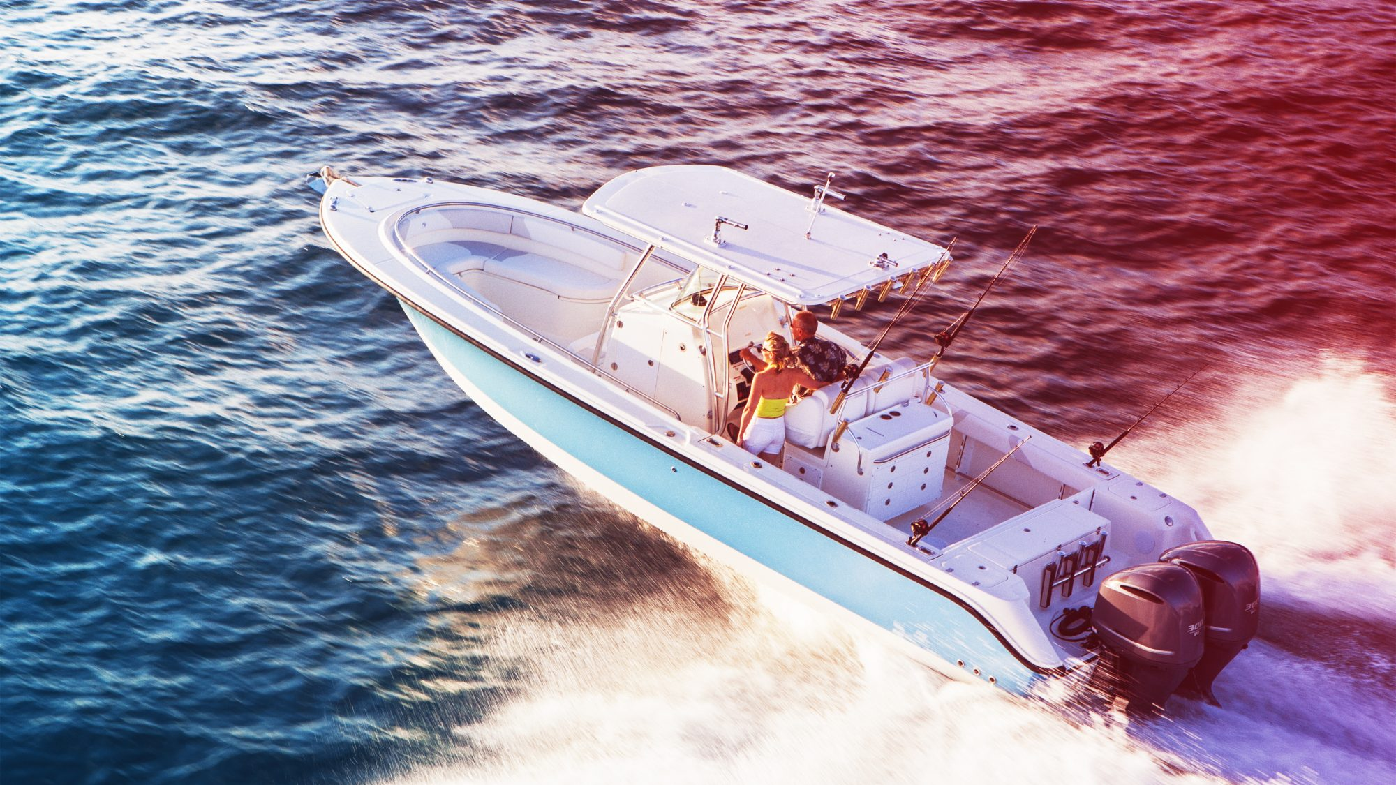 Carbon-Monoxide-Poisoning-From-Boat-GettyImages-961371356