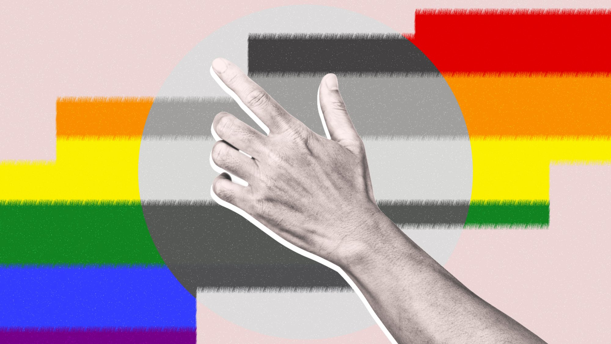 What-Is-Conversion-Therapy-AdobeStock_118824464