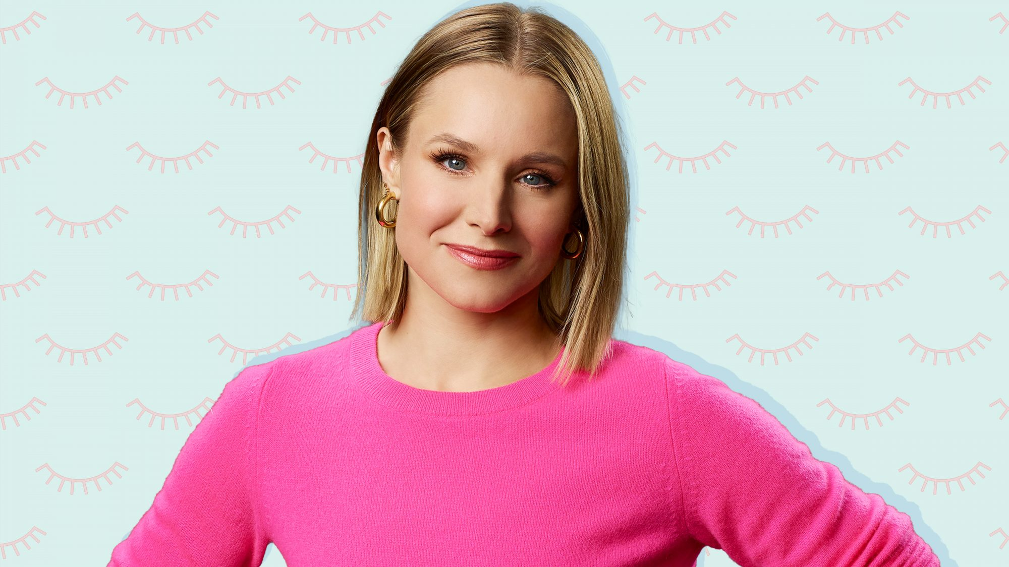 Kristen-Bell-Just-Revealed-the-Mascara-She-Swears-By-for-Her-No-Makeup-Look-GettyImages-1234100944
