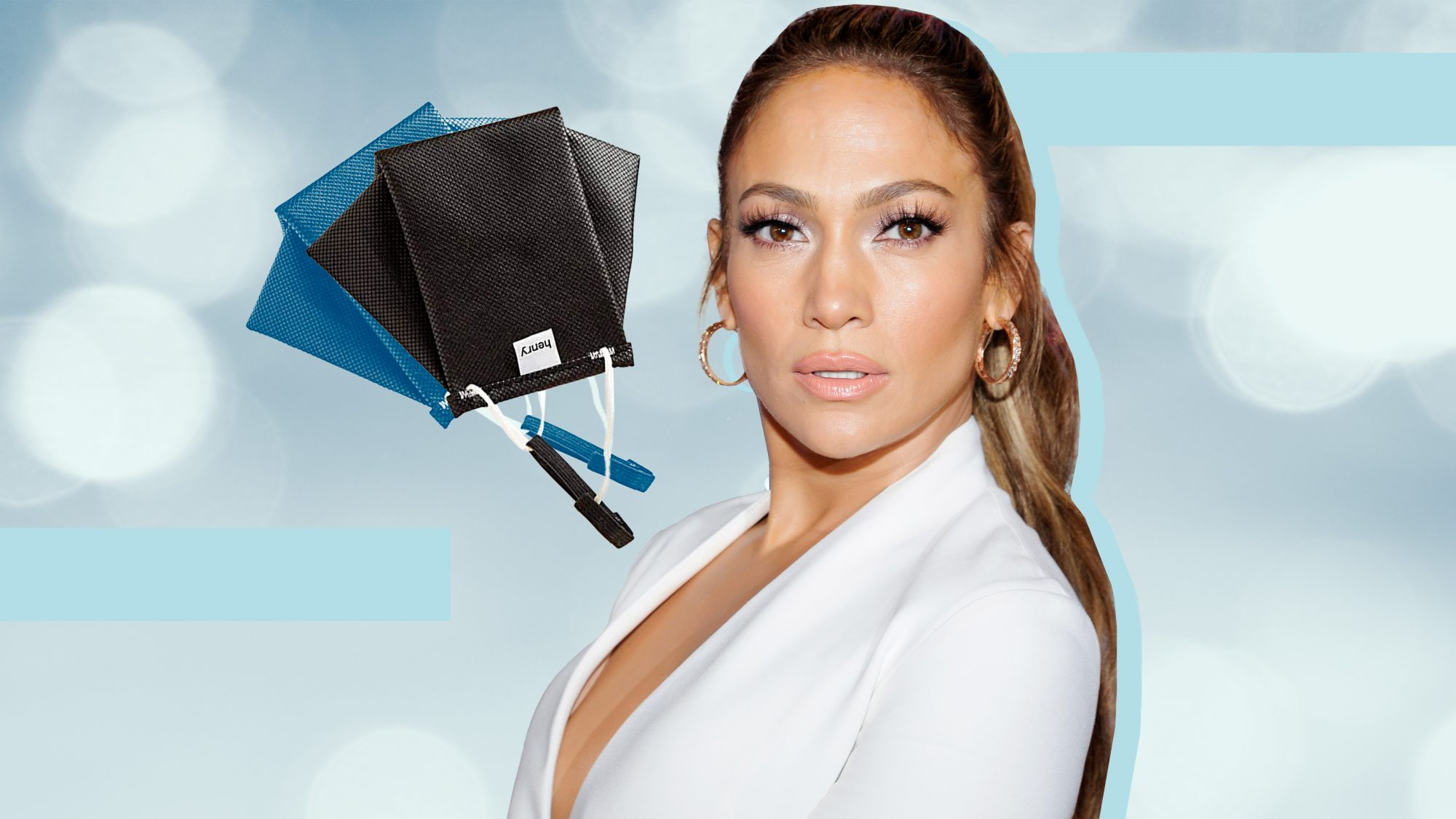 Jennifer-Lopez-Keeps-Wearing-This-Sleek-Designer-Face-Mask-That-You-Can-Get-On-Amazon-GettyImages-632846580