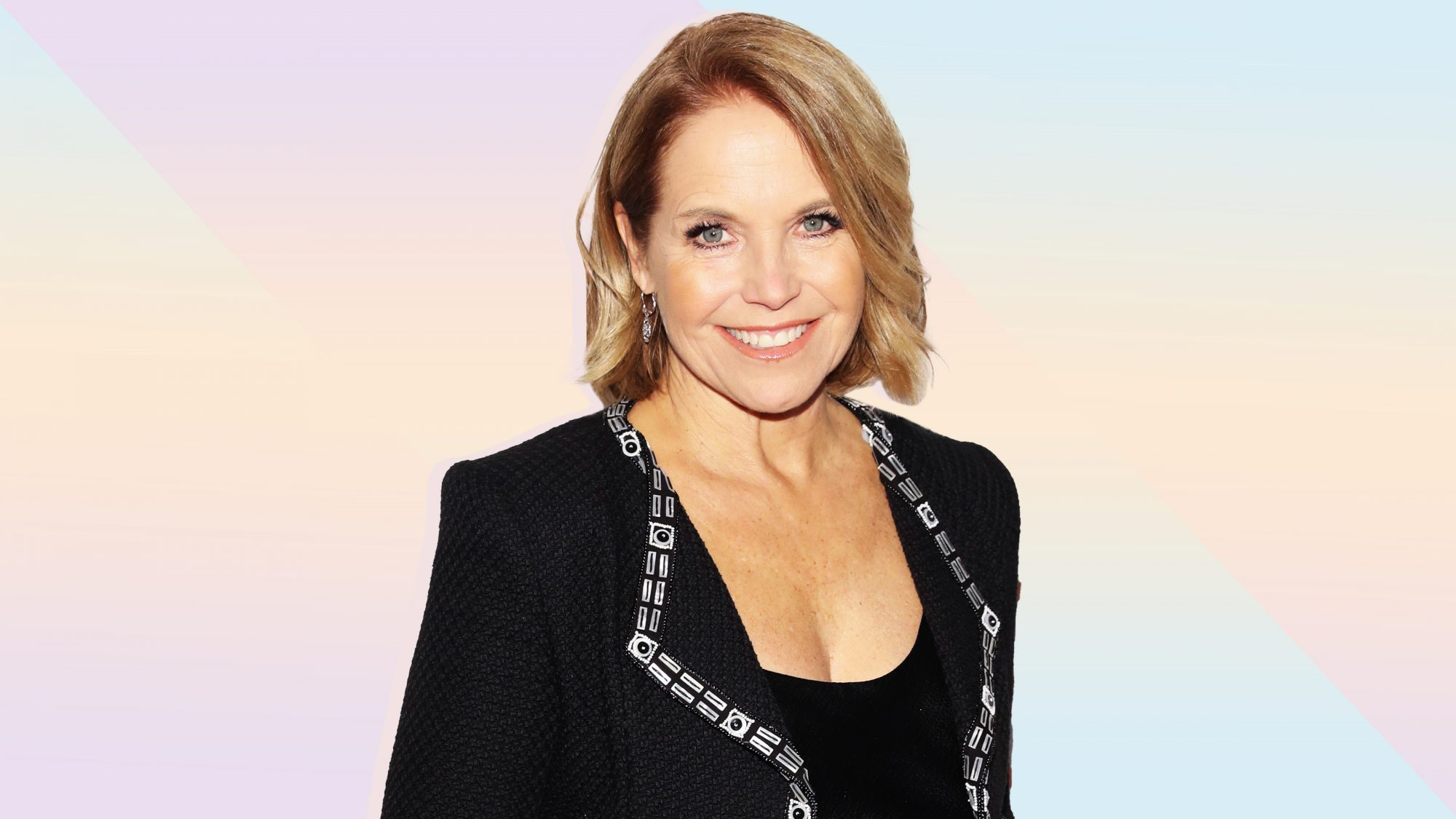 Katie-Couric-Bulimia-GettyImages-1060096650