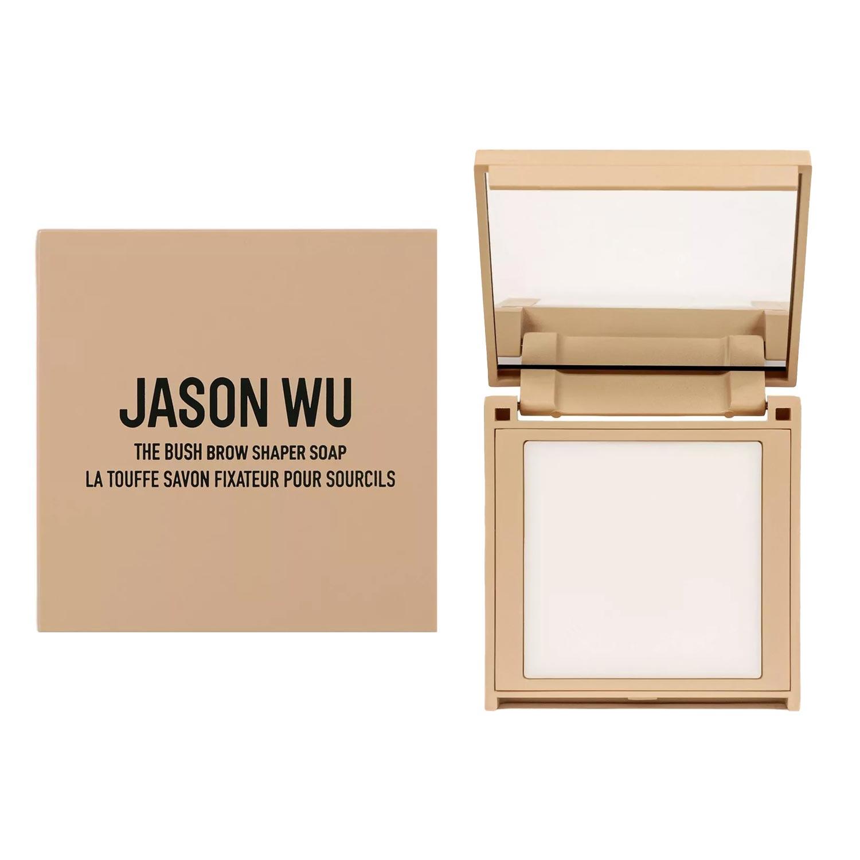 Jason Wu Beauty The Bush Tamed Eyebrow Soap