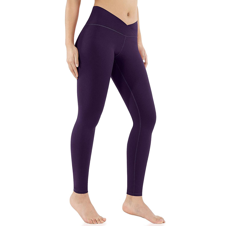 Ododos leggings