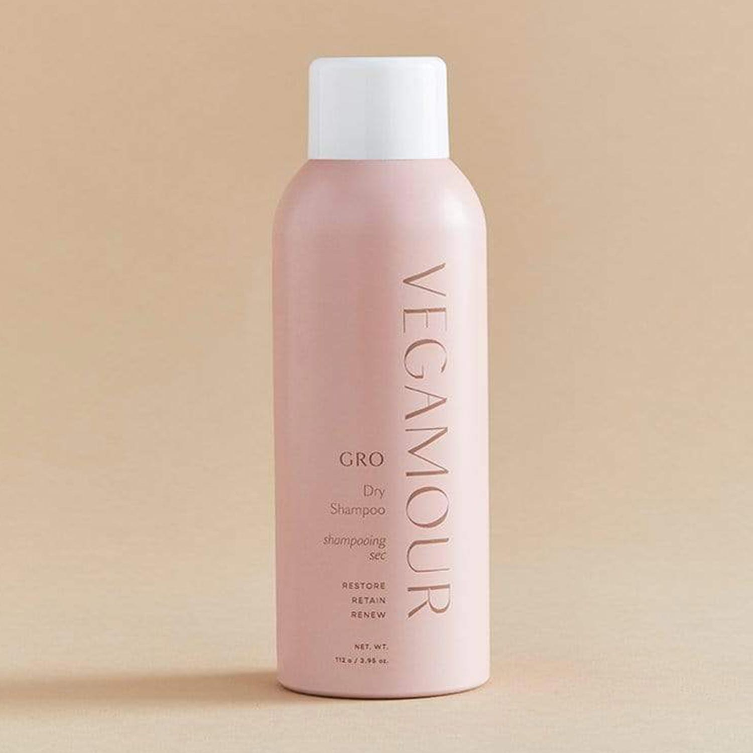 Vegamour Hair Products