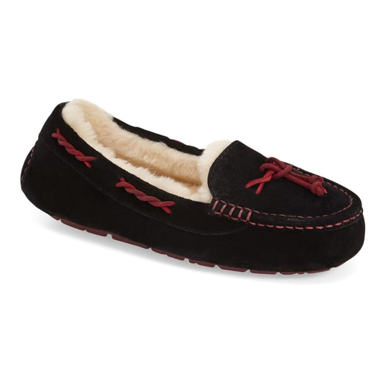 Ugg Shoes at Nordstrom