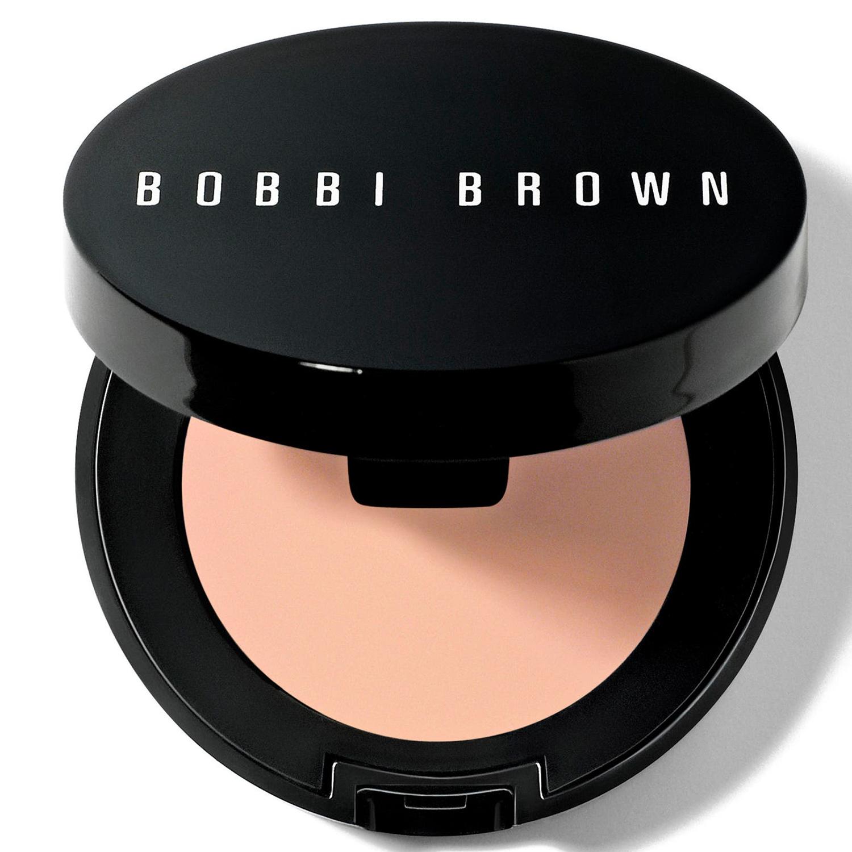 Bobbi Brown Makeup at Nordstrom