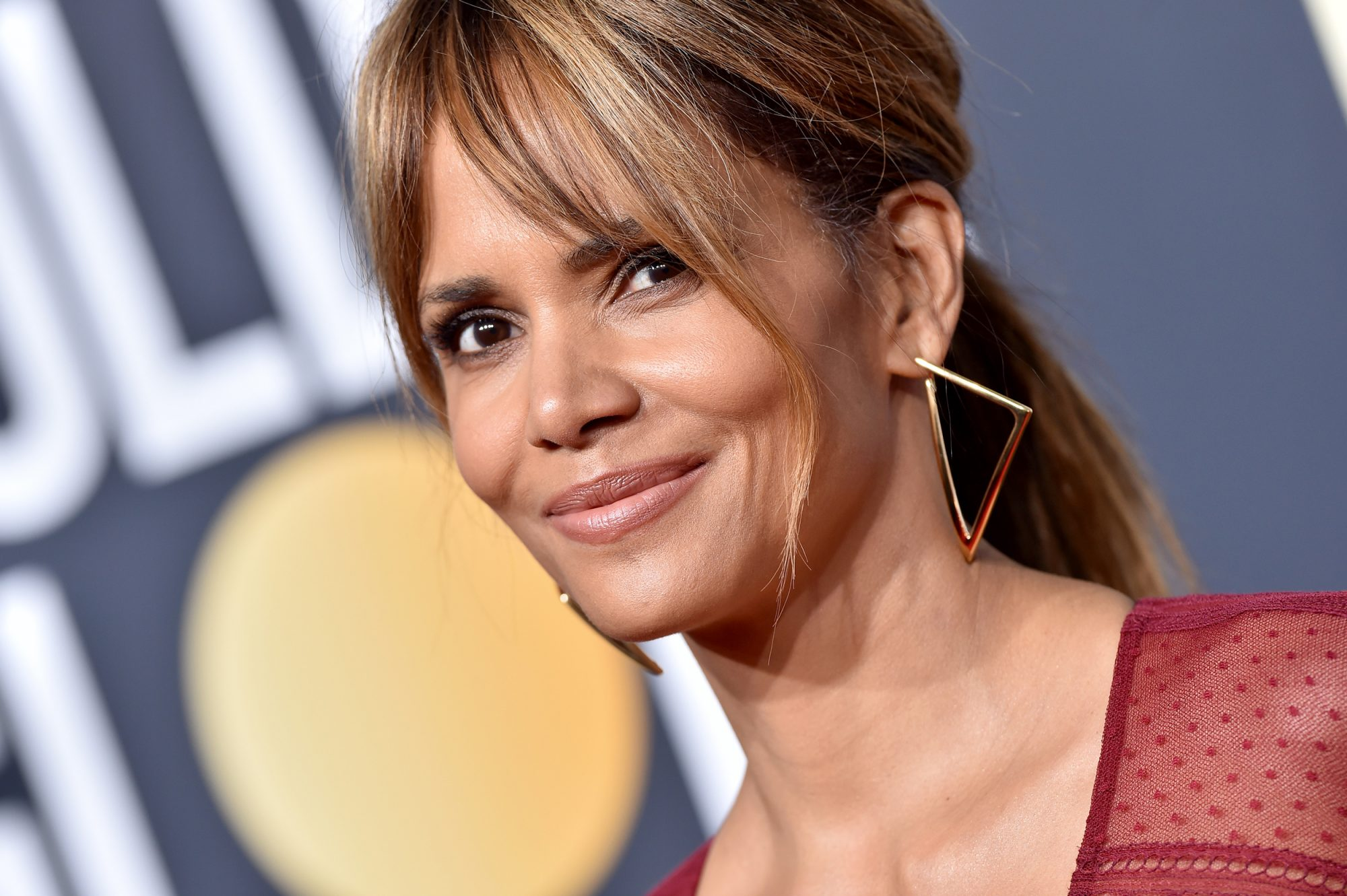 Halle Berry Calls This Beauty Find 'the Most Perfect Mother's Day Gift'