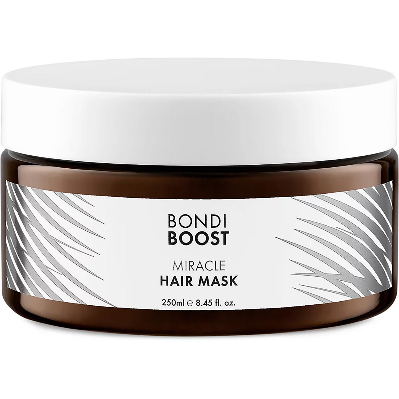 Bondi Boost hair growth products