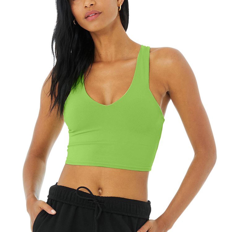 Alo Yoga Workout Clothes