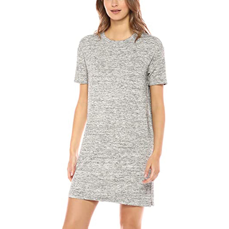 Amazon Casual Summer Dresses 2021