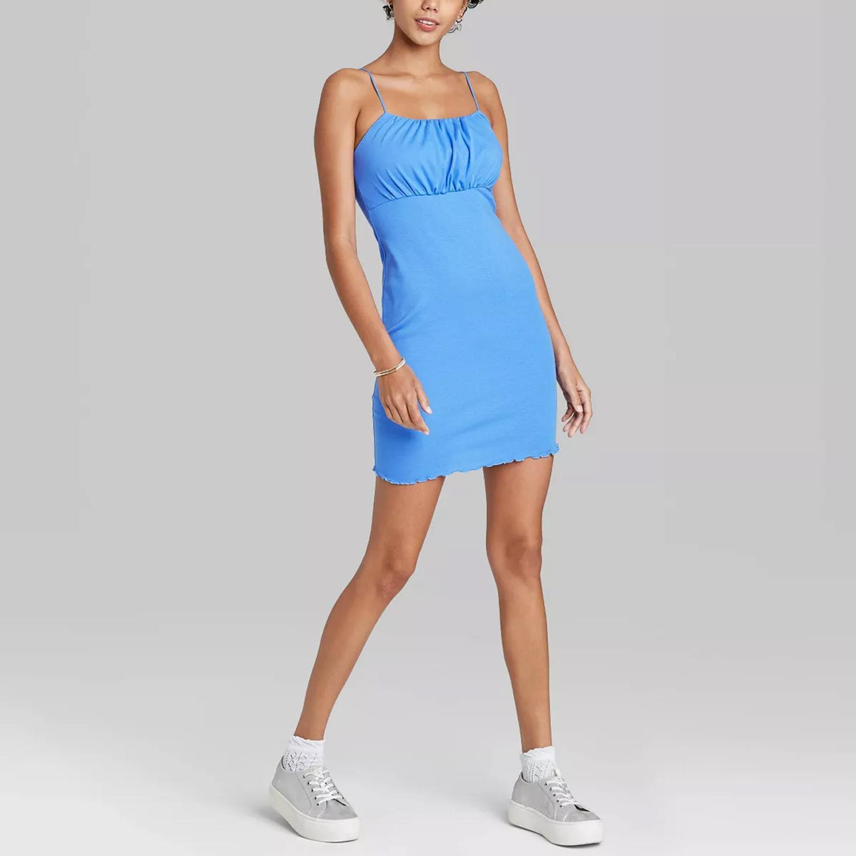 Target dresses