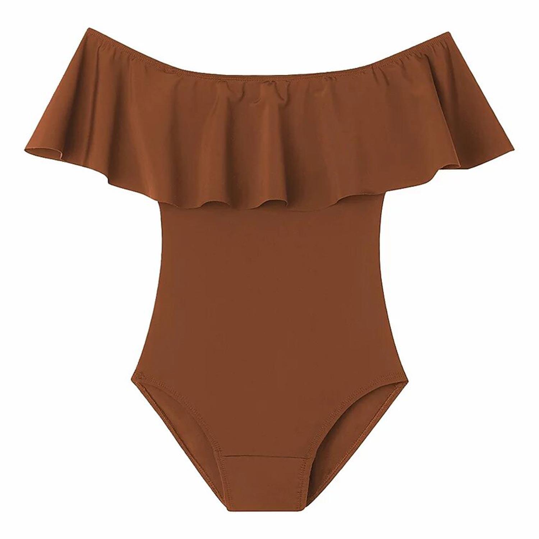 Ruby Love Period Swimwear